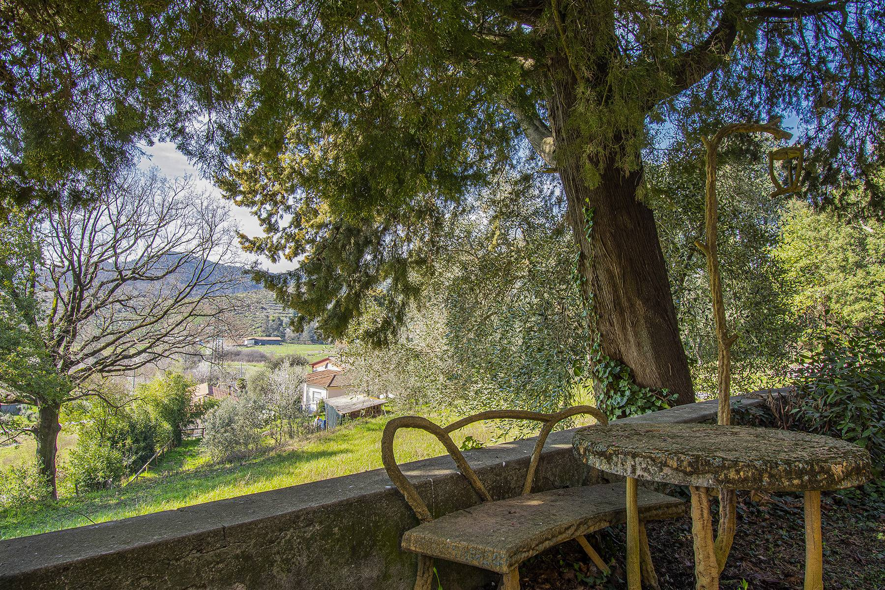 Villa in Vendita a Vecchiano: 5 locali, 900 mq - Foto 23