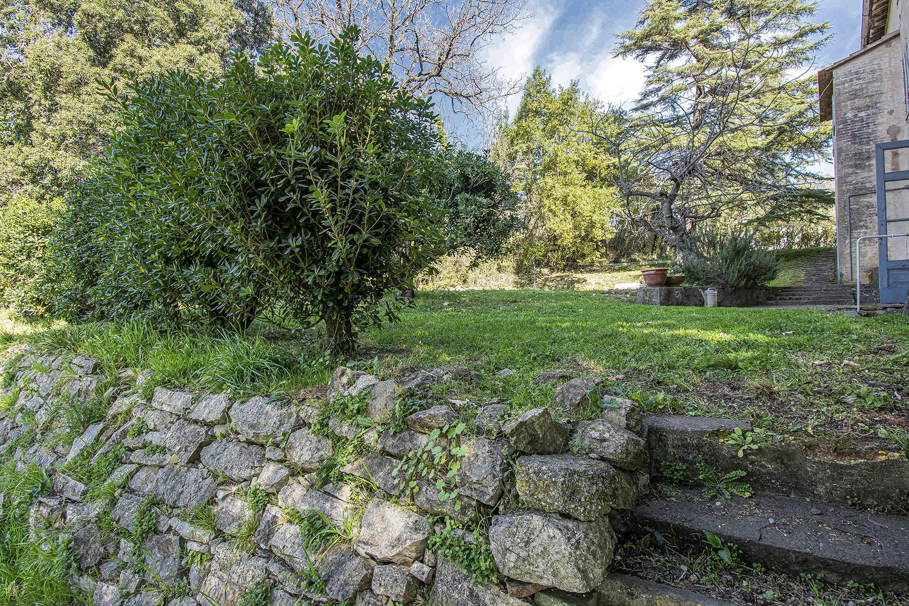 Villa in Vendita a Vecchiano: 5 locali, 900 mq - Foto 24