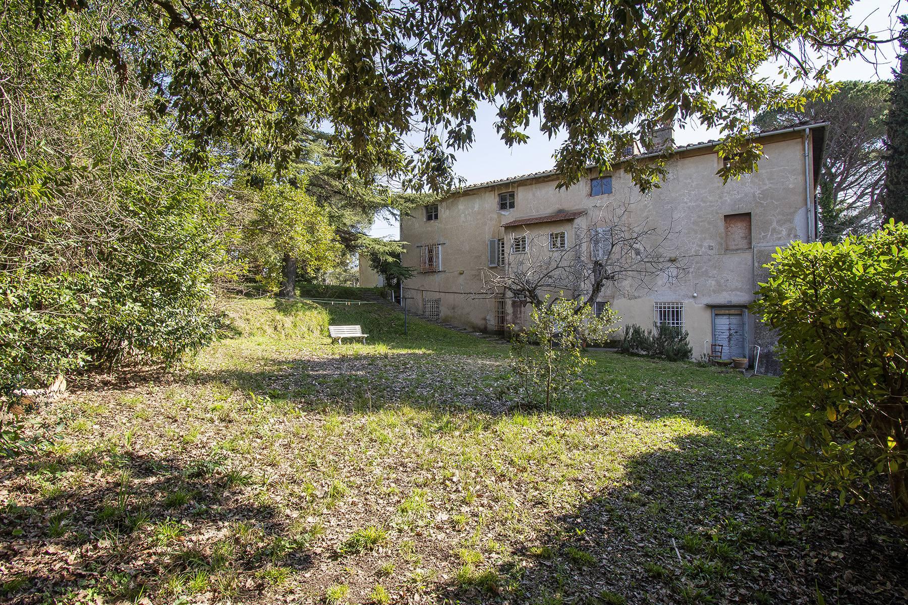 Villa in Vendita a Vecchiano: 5 locali, 900 mq - Foto 26