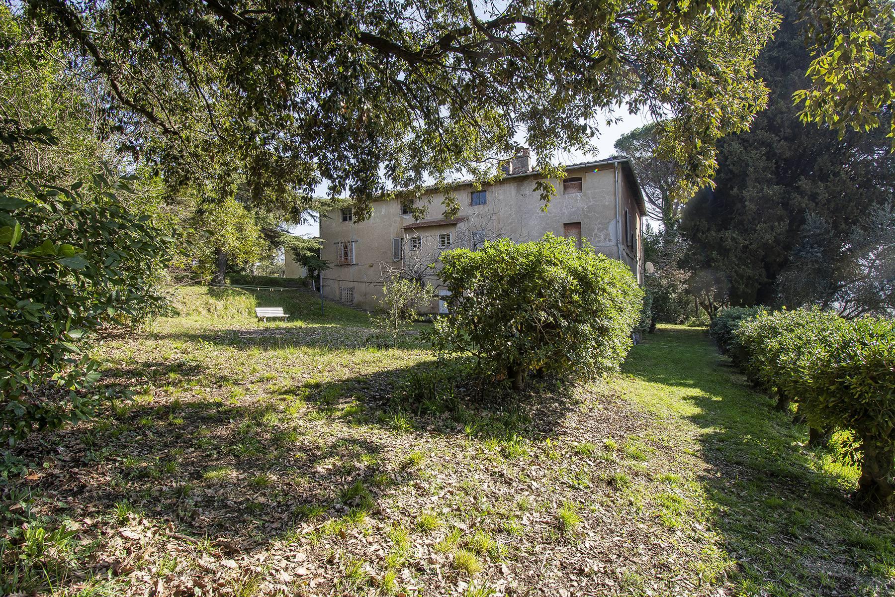 Villa in Vendita a Vecchiano: 5 locali, 900 mq - Foto 27