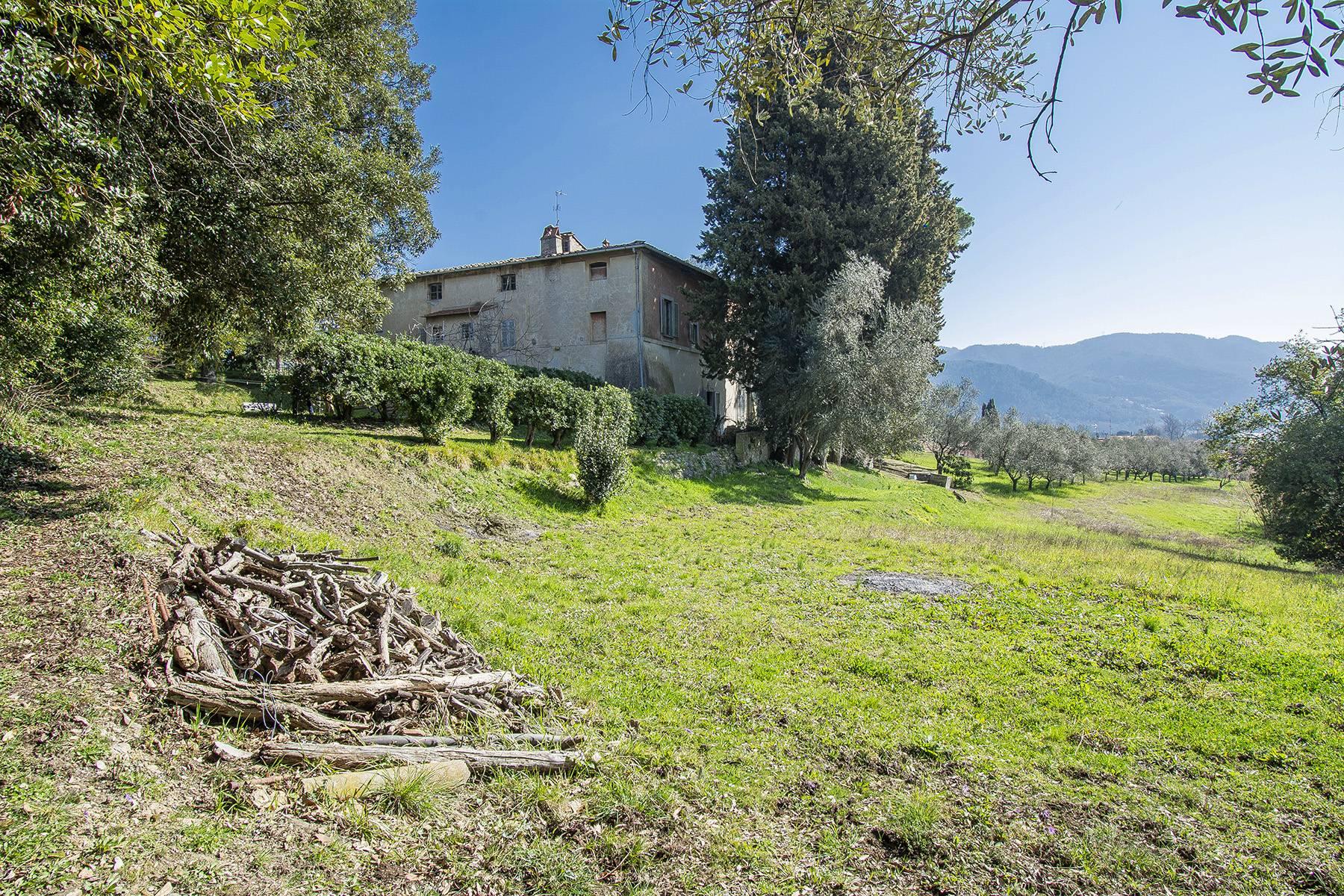 Villa in Vendita a Vecchiano: 5 locali, 900 mq - Foto 28