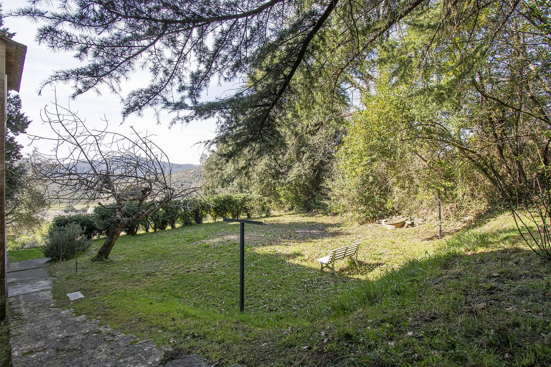 Villa in Vendita a Vecchiano: 5 locali, 900 mq - Foto 29