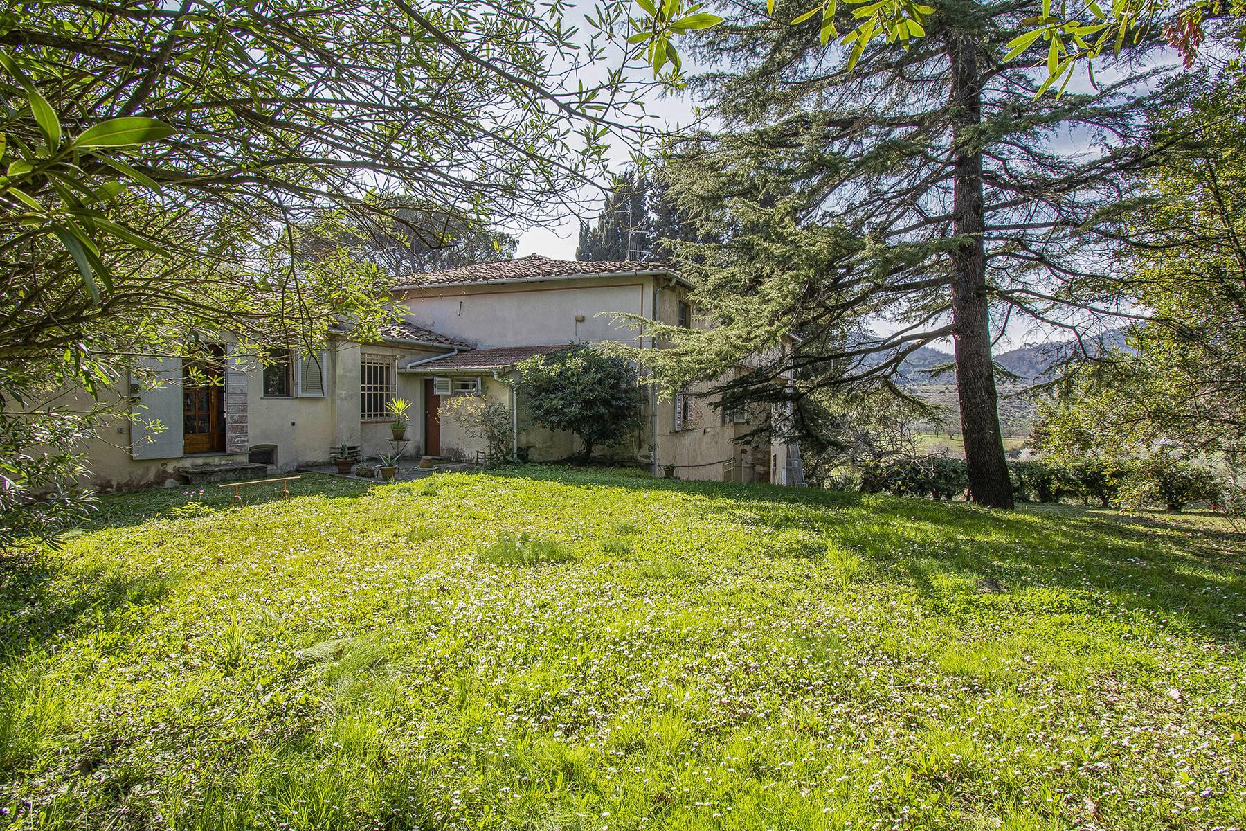 Villa in Vendita a Vecchiano: 5 locali, 900 mq - Foto 25