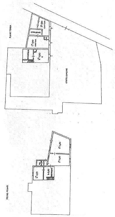 Villa in Vendita a Vecchiano: 5 locali, 900 mq - Foto 30