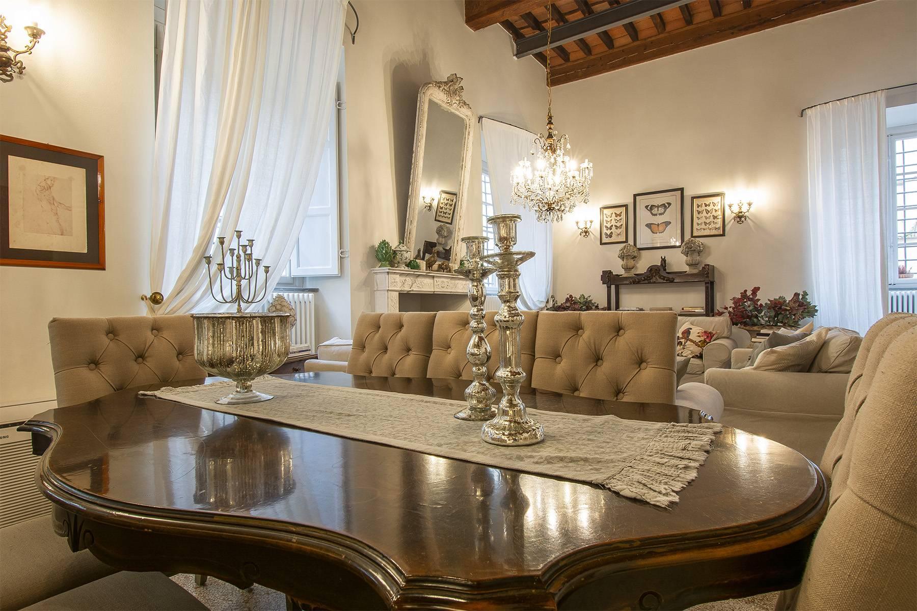 Appartamento in Vendita a Lucca: 5 locali, 167 mq - Foto 15
