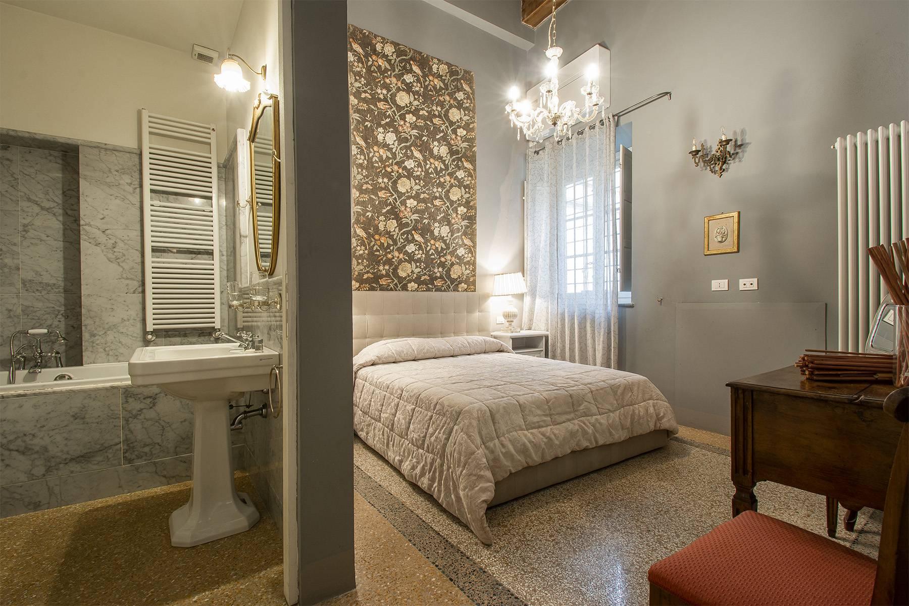 Appartamento in Vendita a Lucca: 5 locali, 167 mq - Foto 18