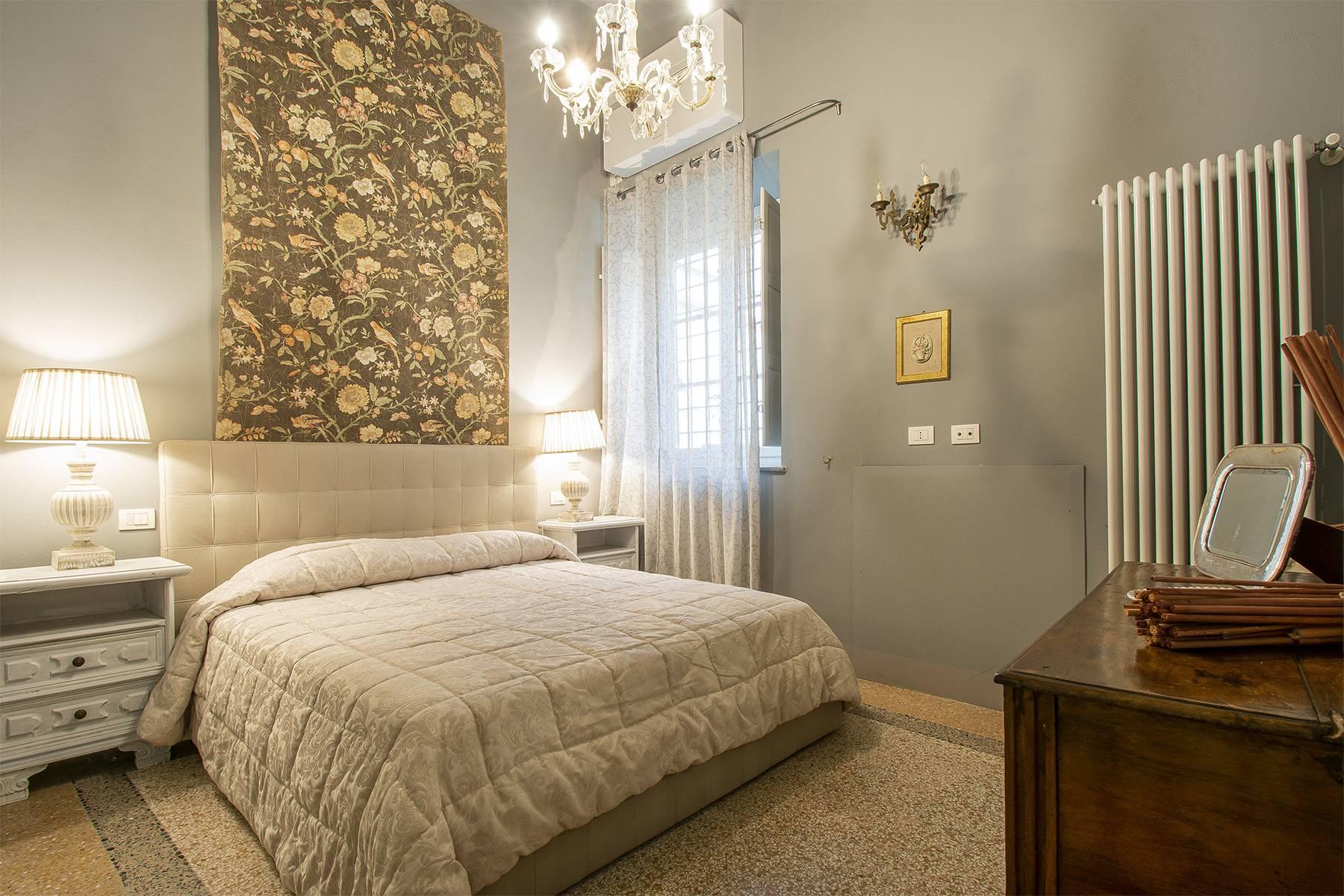 Appartamento in Vendita a Lucca: 5 locali, 167 mq - Foto 13