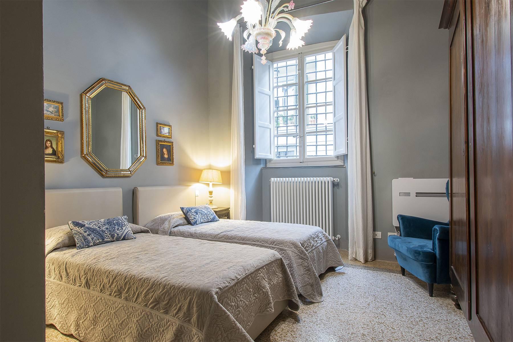 Appartamento in Vendita a Lucca: 5 locali, 167 mq - Foto 12