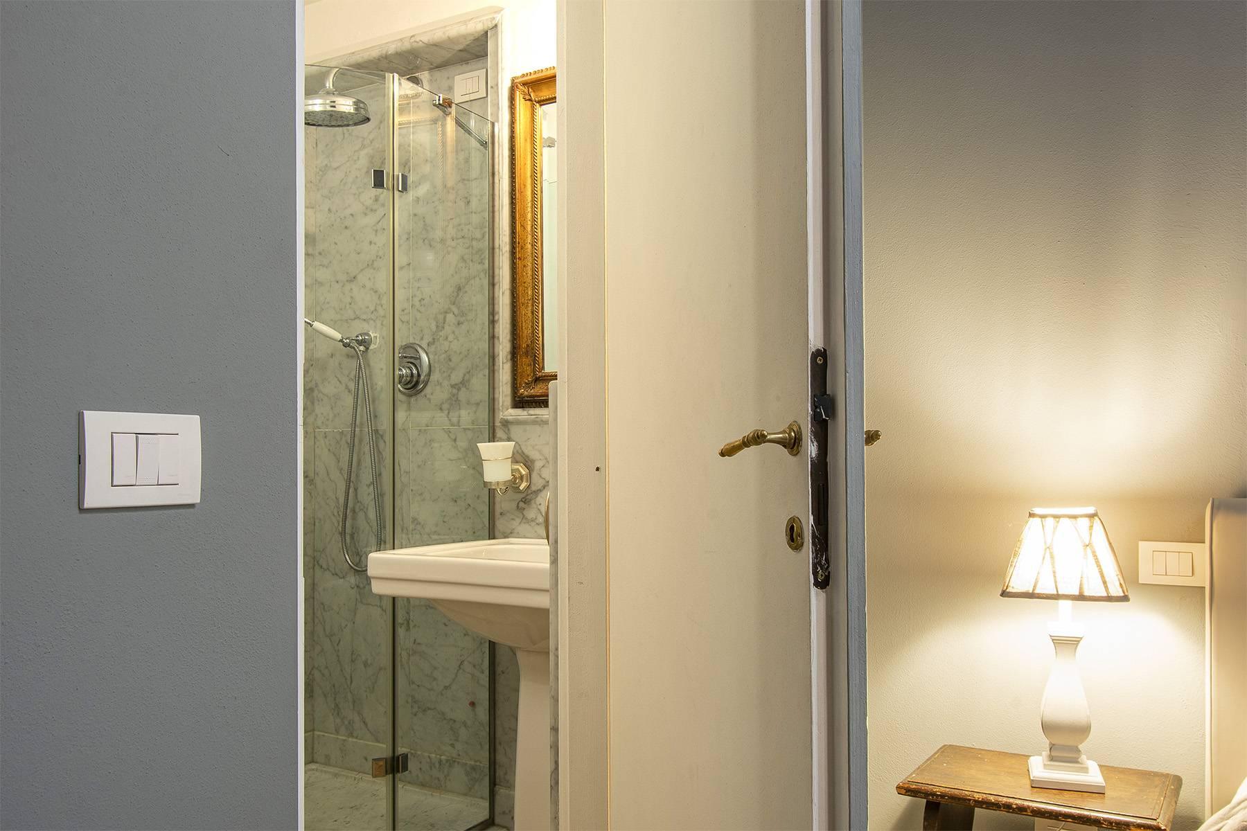 Appartamento in Vendita a Lucca: 5 locali, 167 mq - Foto 19
