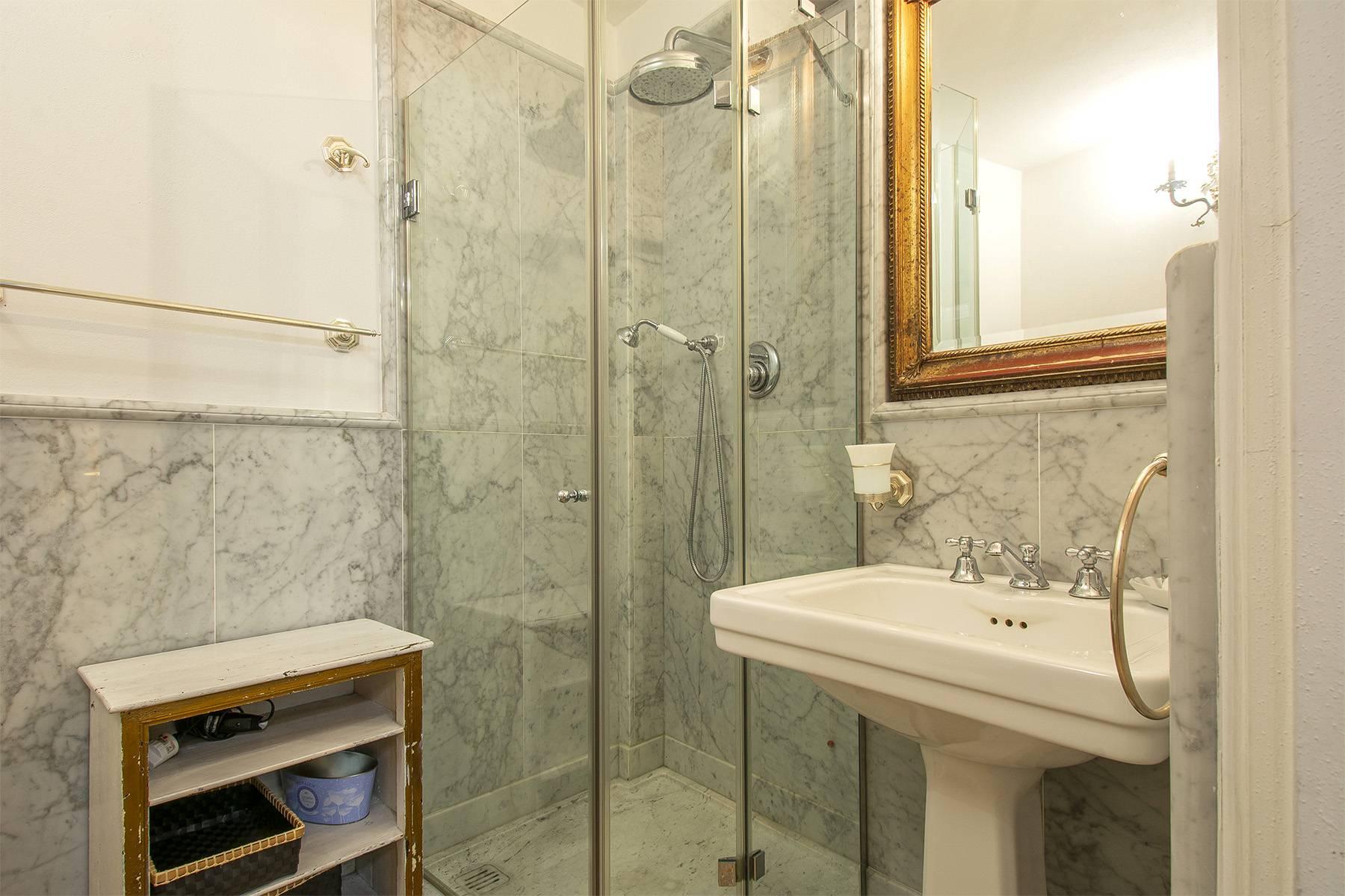 Appartamento in Vendita a Lucca: 5 locali, 167 mq - Foto 20