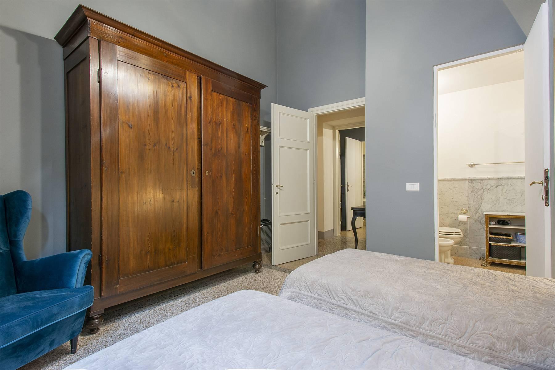 Appartamento in Vendita a Lucca: 5 locali, 167 mq - Foto 21