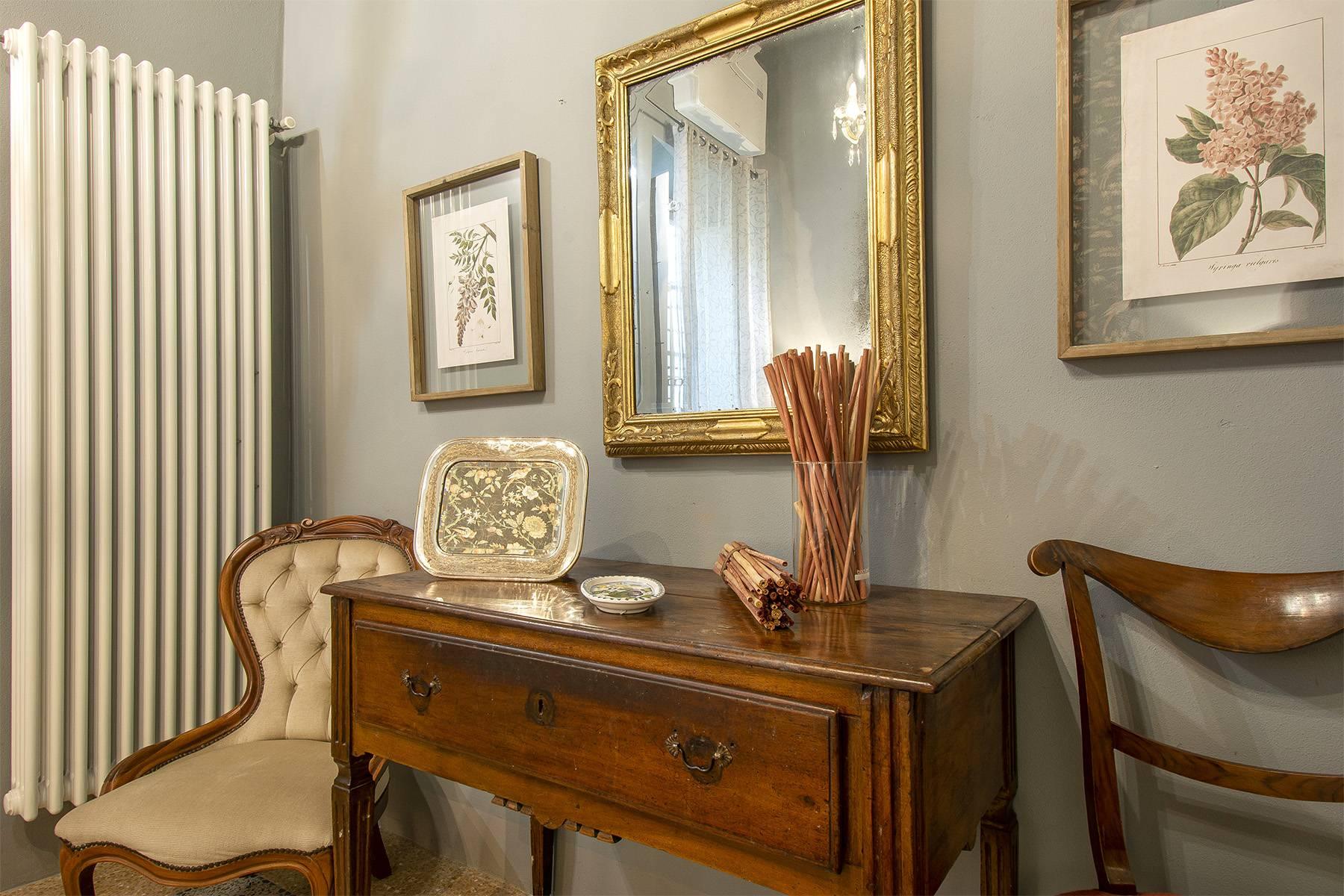 Appartamento in Vendita a Lucca: 5 locali, 167 mq - Foto 22