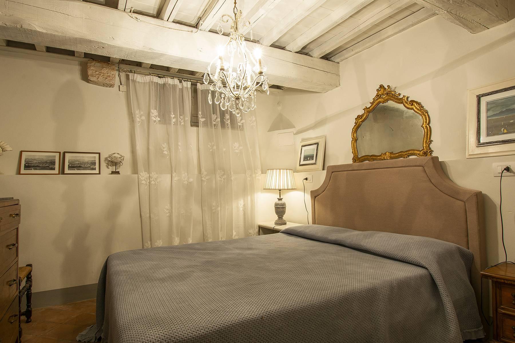 Appartamento in Vendita a Lucca: 5 locali, 167 mq - Foto 9