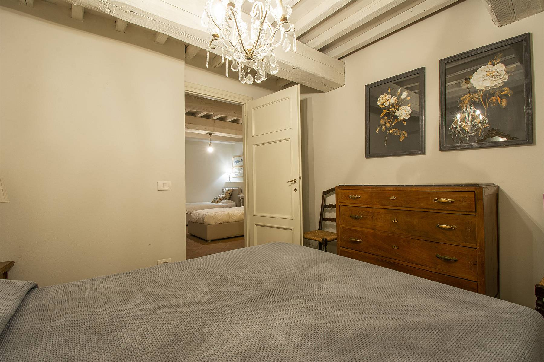 Appartamento in Vendita a Lucca: 5 locali, 167 mq - Foto 26