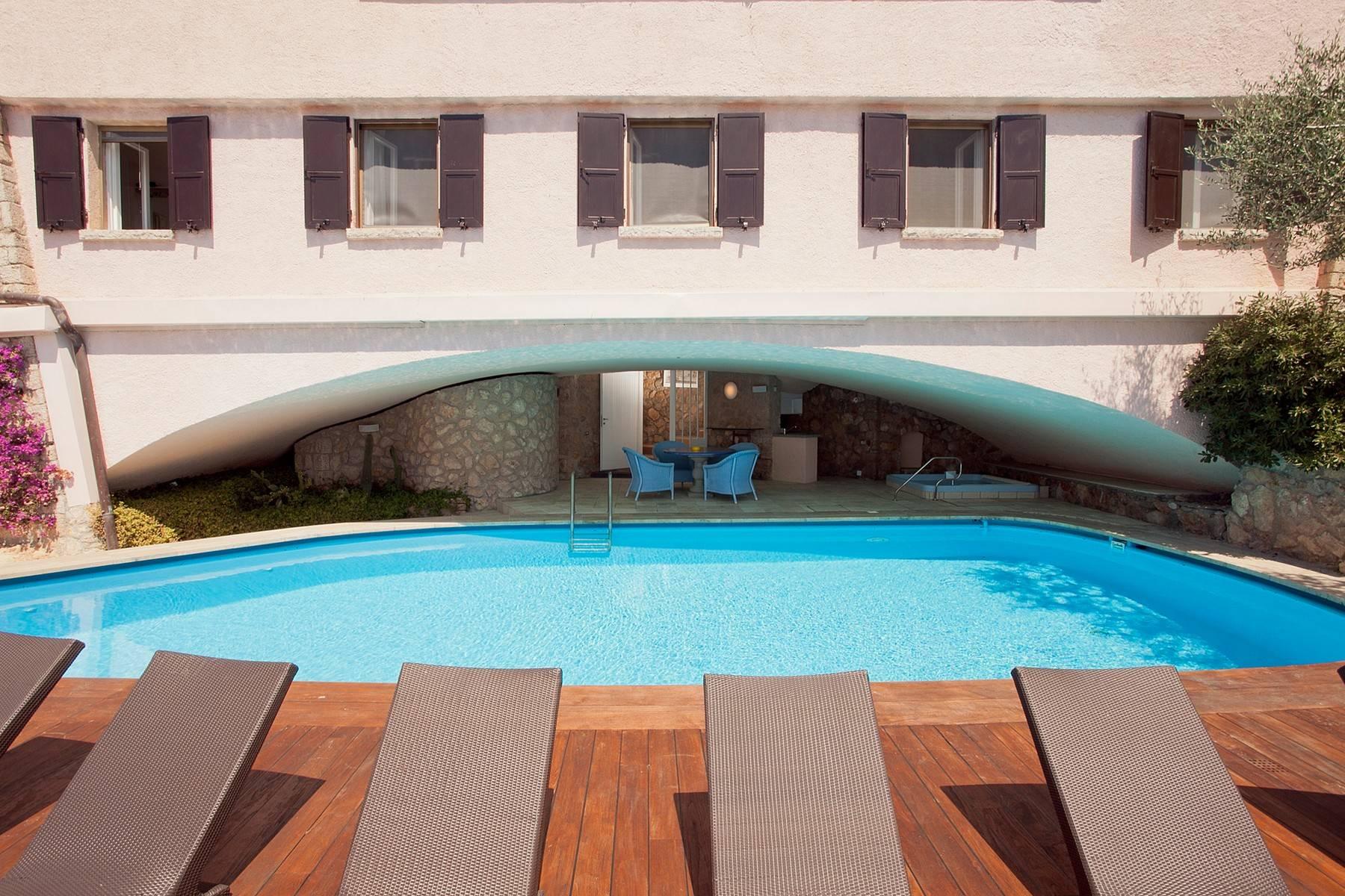 Villa in Vendita a Monte Argentario: 5 locali, 500 mq - Foto 6