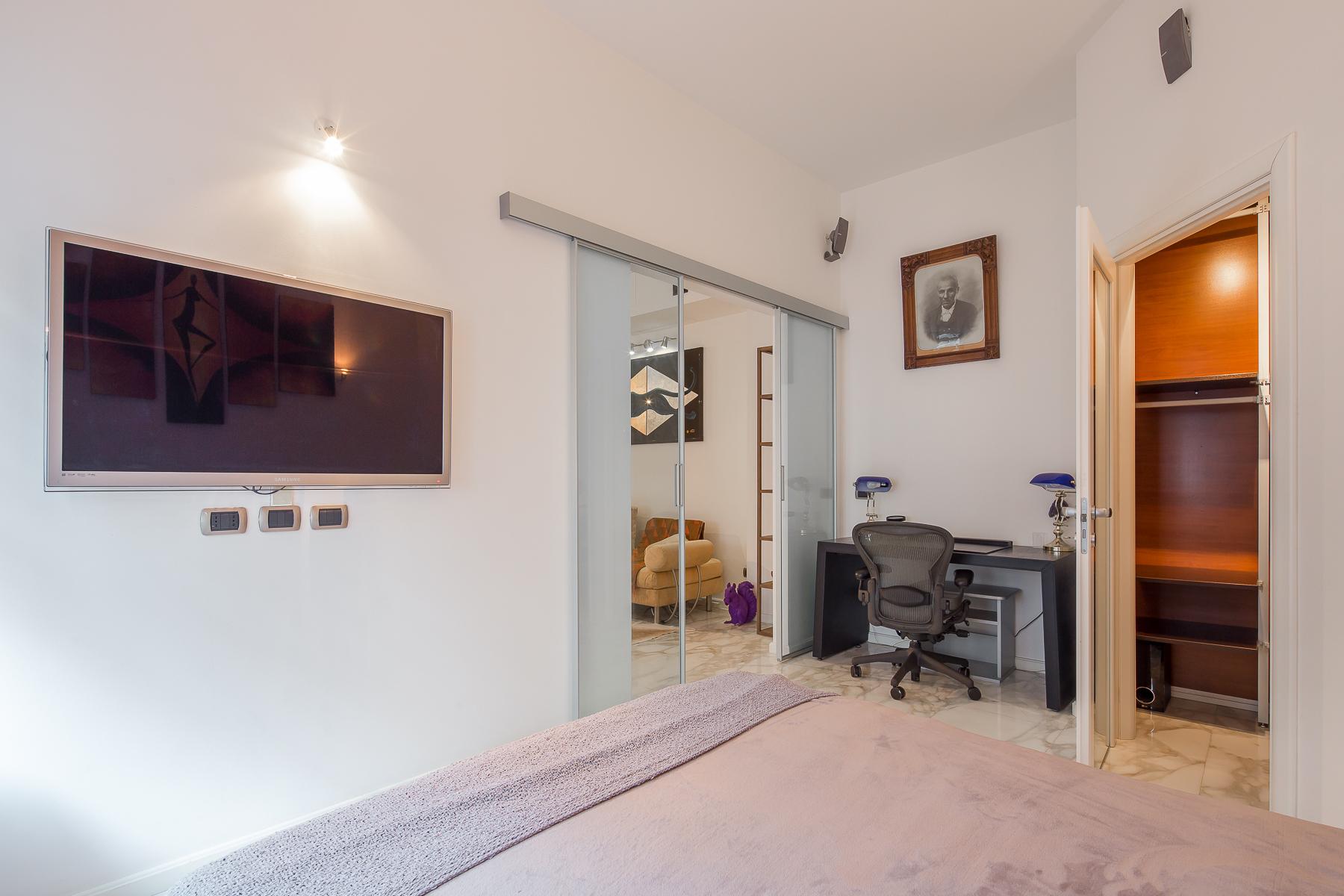 Appartamento in Vendita a Milano: 2 locali, 56 mq - Foto 8