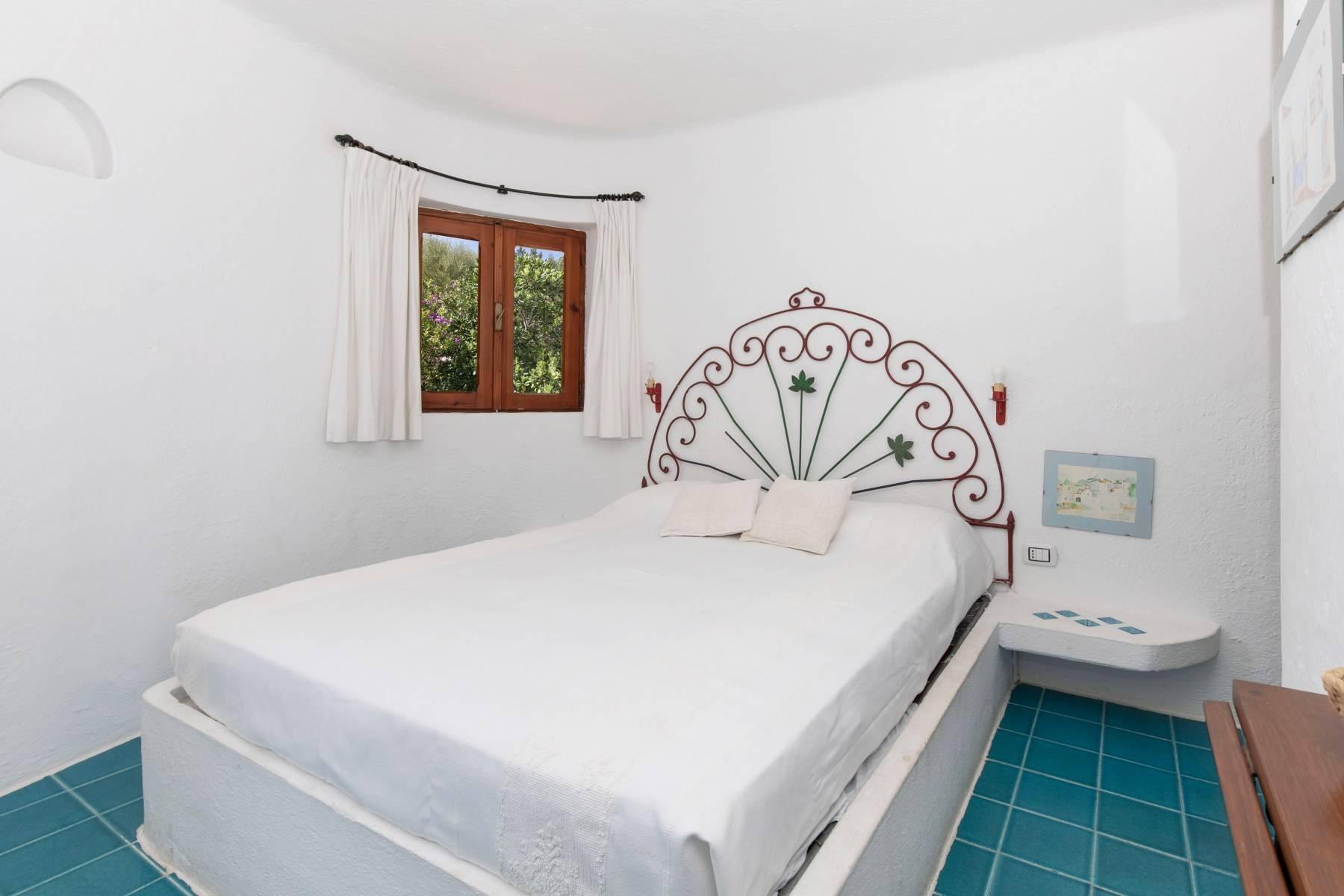 Appartamento in Vendita a Palau: 5 locali, 65 mq - Foto 19