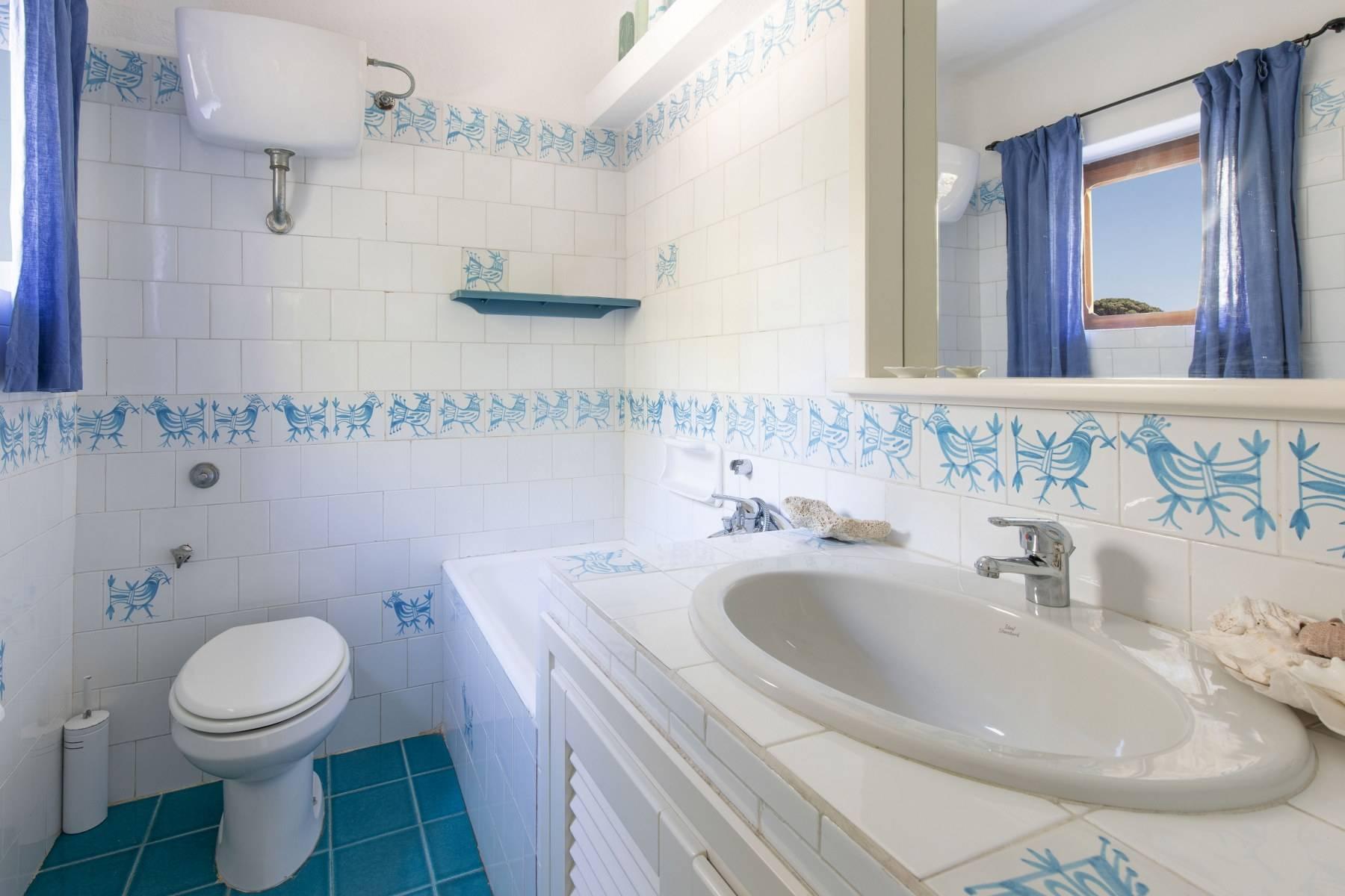 Appartamento in Vendita a Palau: 5 locali, 65 mq - Foto 21