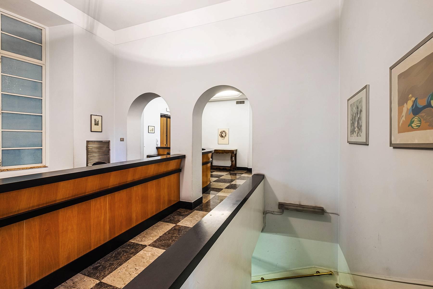 Ufficio-studio in Vendita a Roma: 5 locali, 450 mq - Foto 5