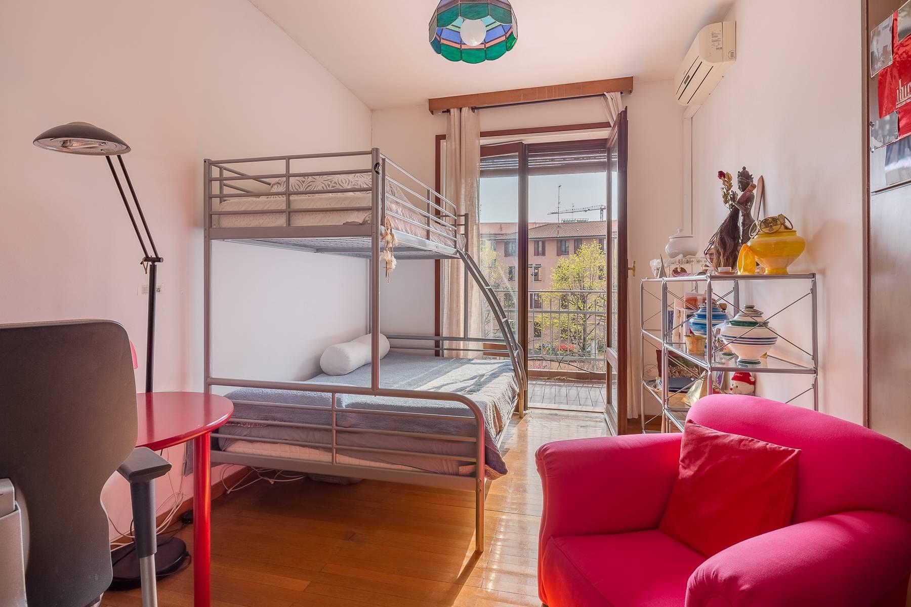 Appartamento in Vendita a Milano: 5 locali, 220 mq - Foto 14