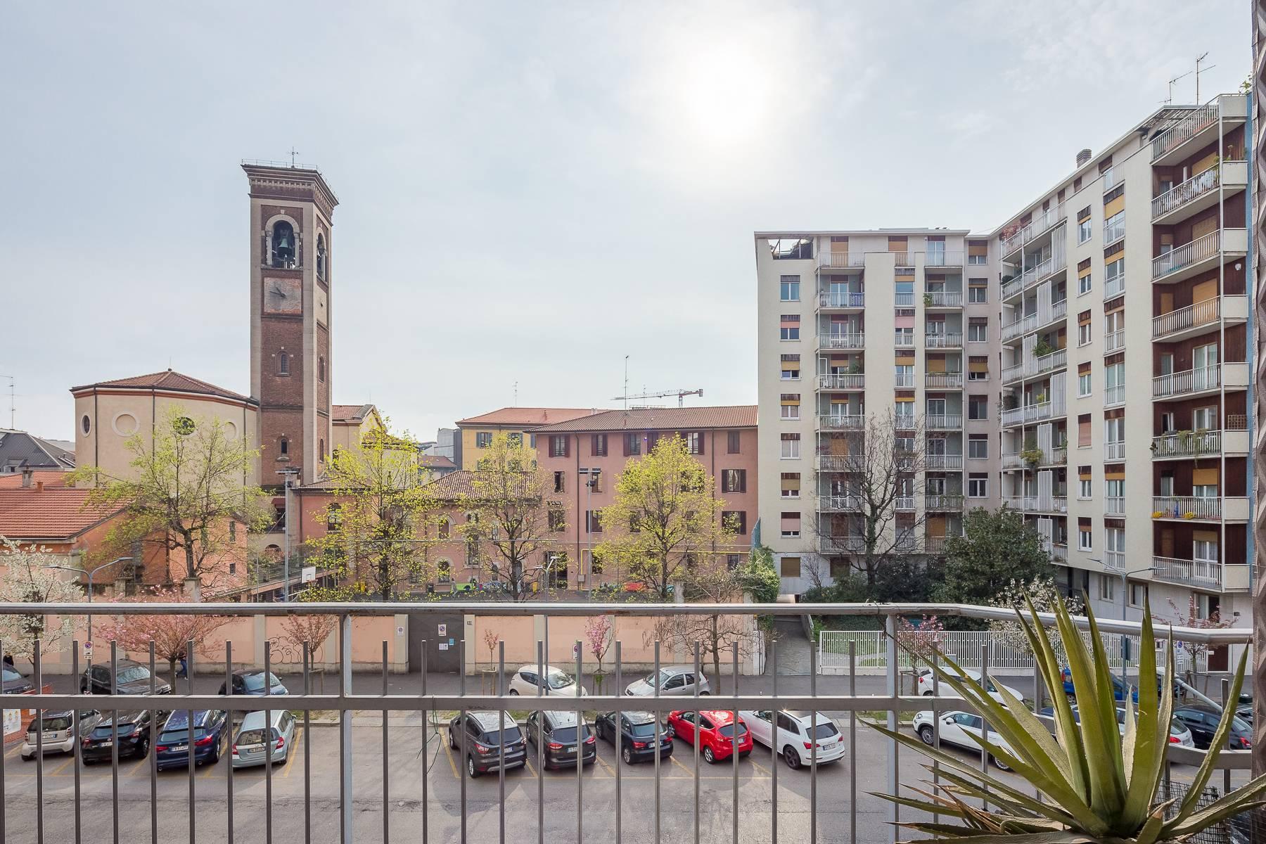 Appartamento in Vendita a Milano: 5 locali, 220 mq - Foto 17