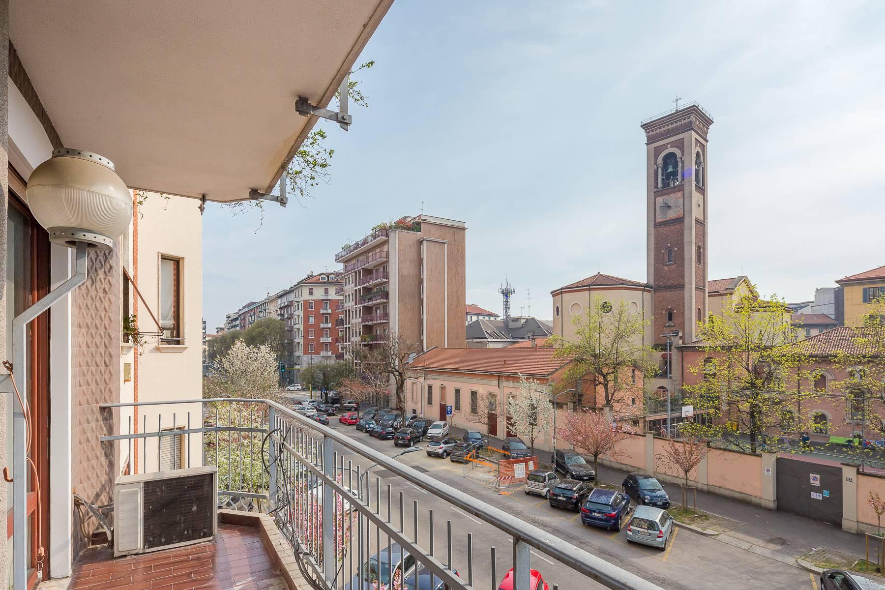 Appartamento in Vendita a Milano: 5 locali, 220 mq - Foto 10