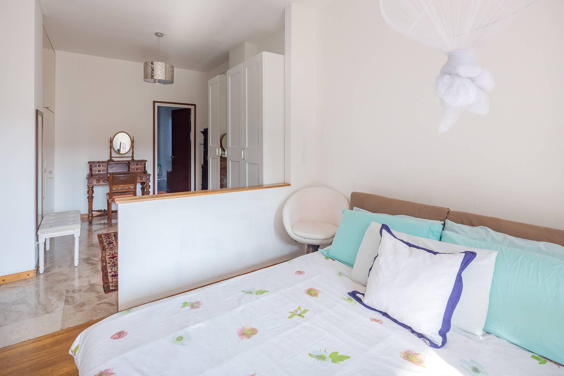 Appartamento in Vendita a Milano: 5 locali, 220 mq - Foto 15