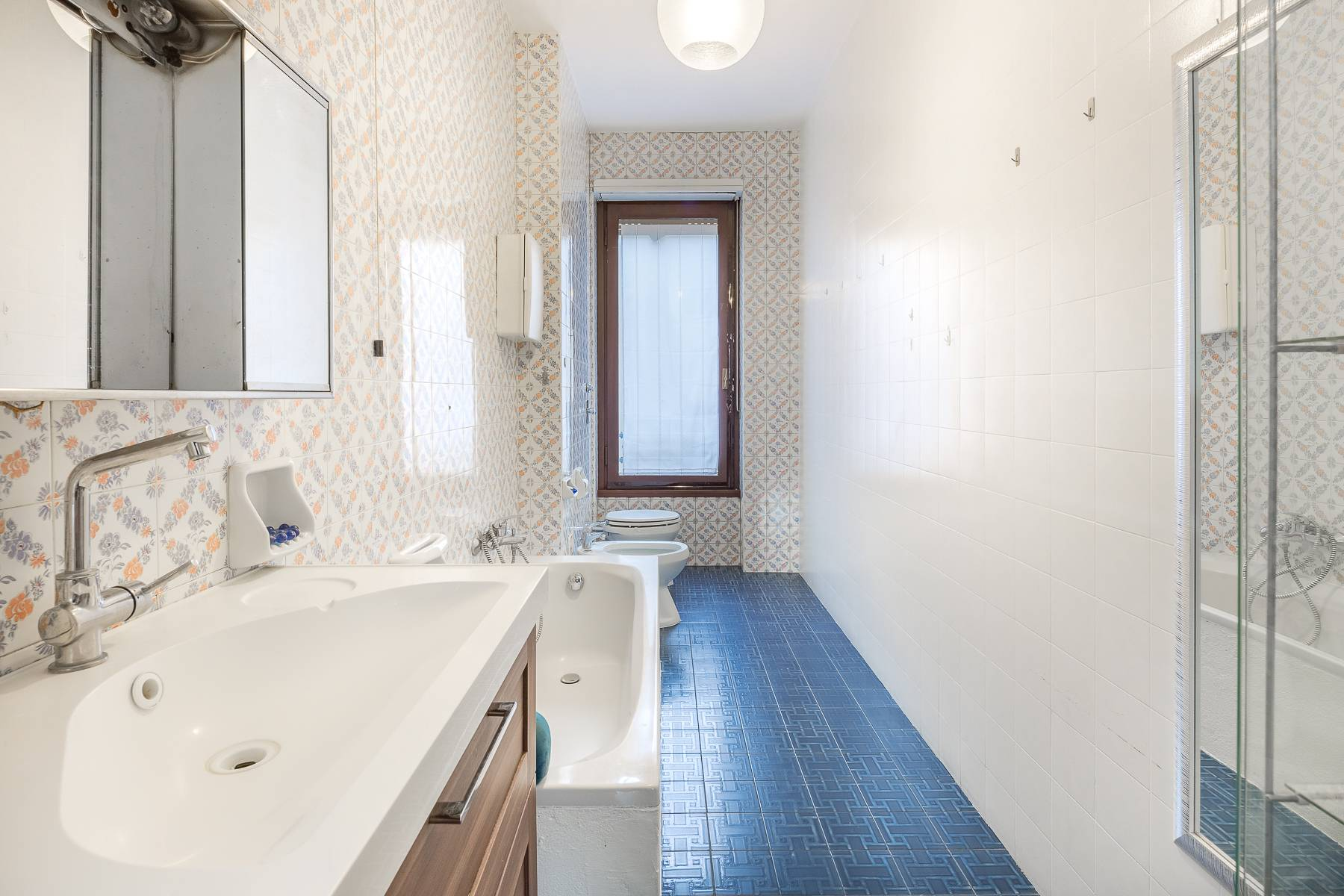 Appartamento in Vendita a Milano: 5 locali, 220 mq - Foto 20