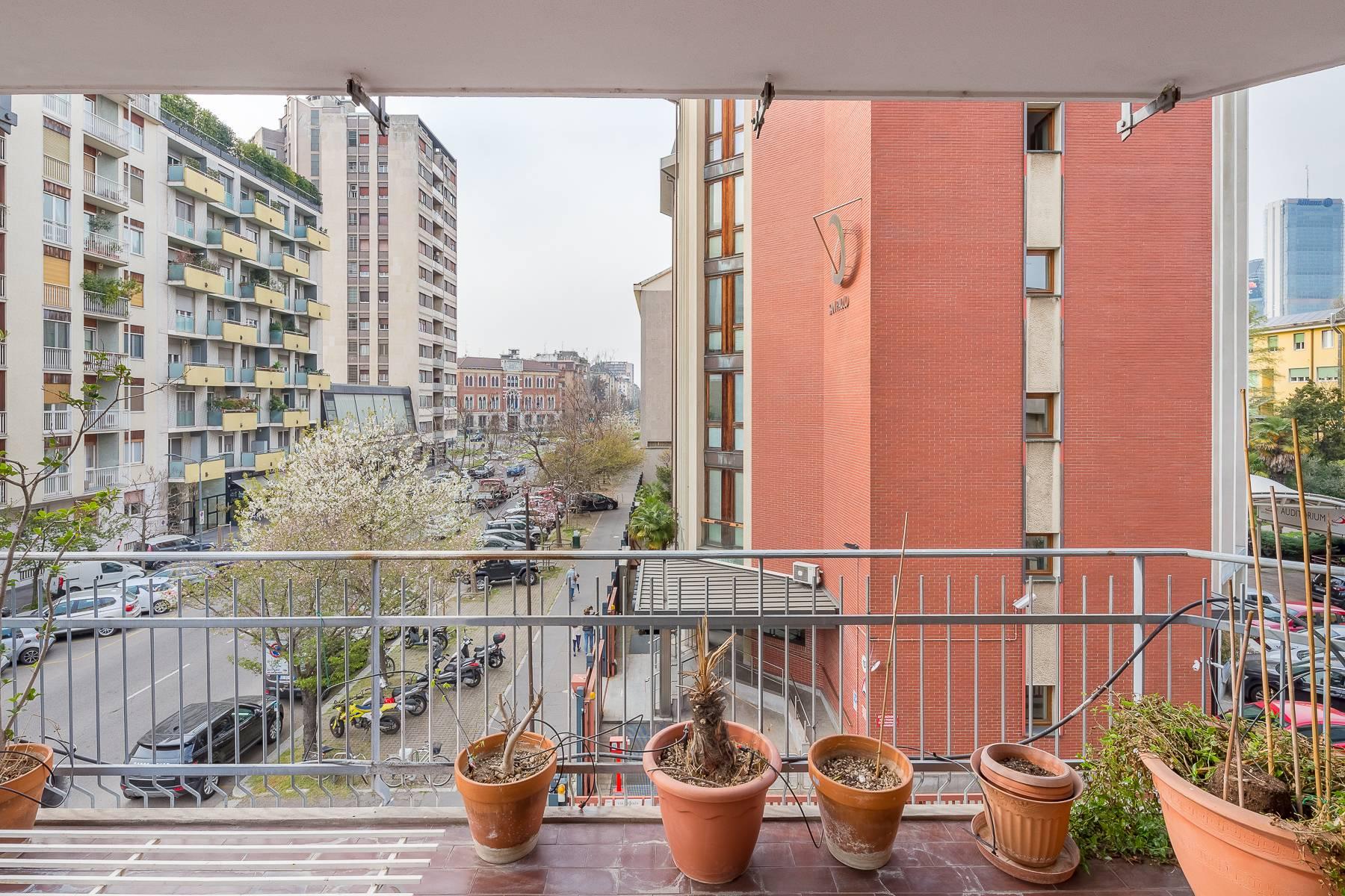 Appartamento in Vendita a Milano: 5 locali, 220 mq - Foto 25