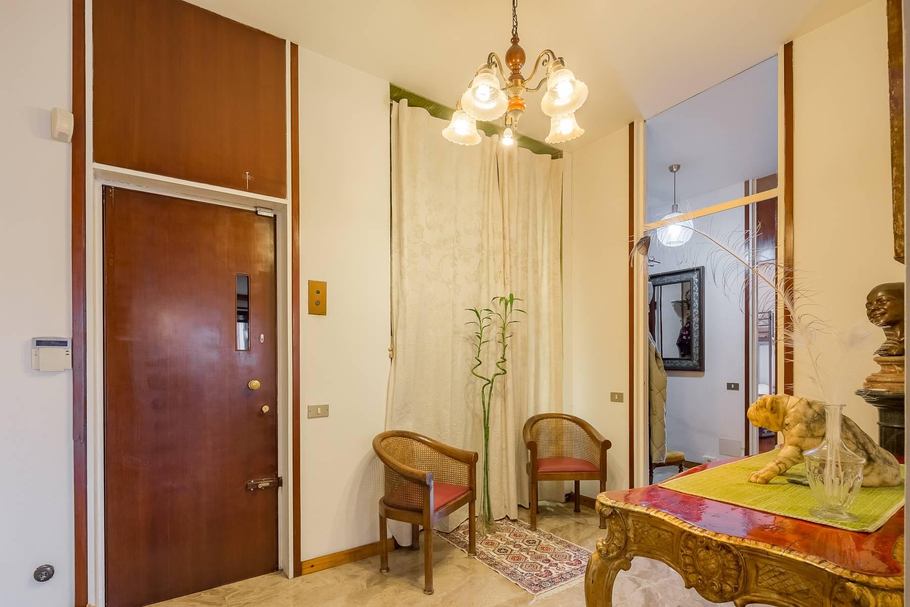 Appartamento in Vendita a Milano: 5 locali, 220 mq - Foto 26