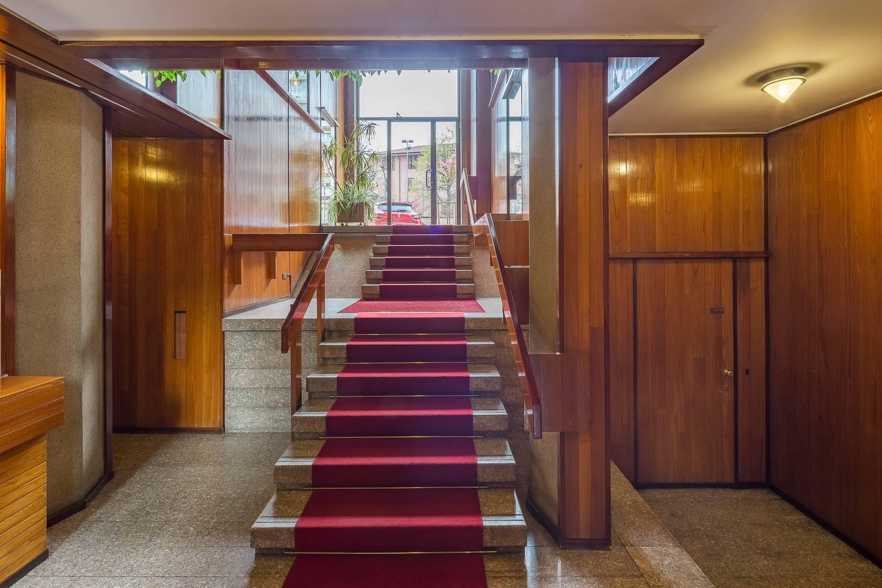 Appartamento in Vendita a Milano: 5 locali, 220 mq - Foto 13