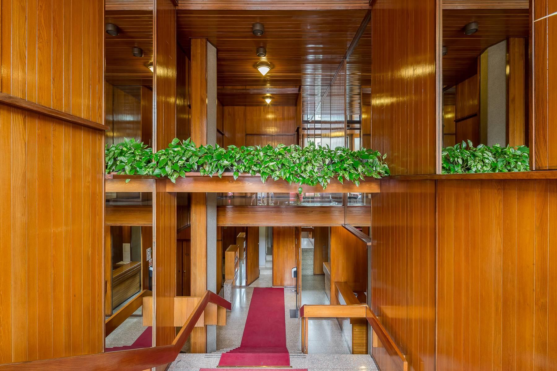 Appartamento in Vendita a Milano: 5 locali, 220 mq - Foto 19