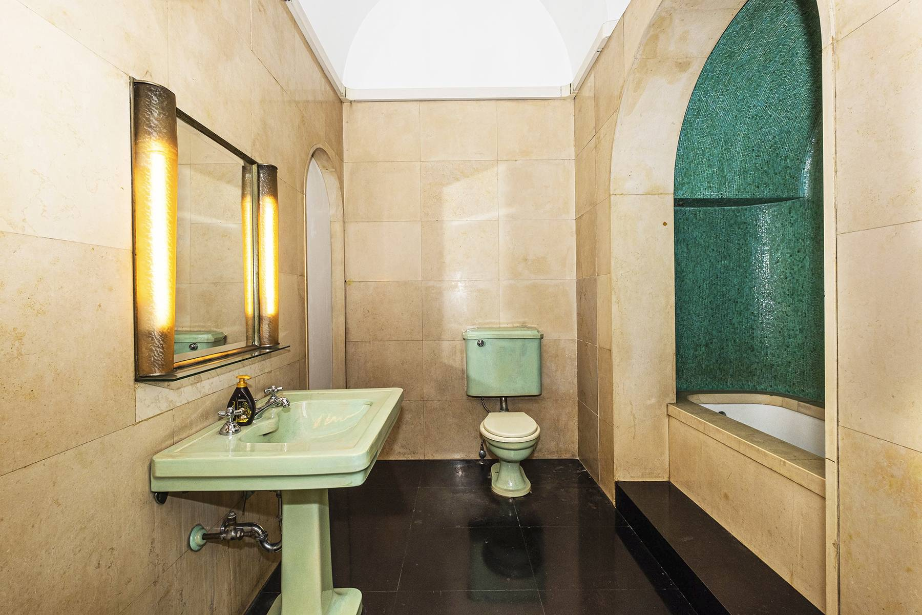 Appartamento in Vendita a Roma: 5 locali, 450 mq - Foto 10