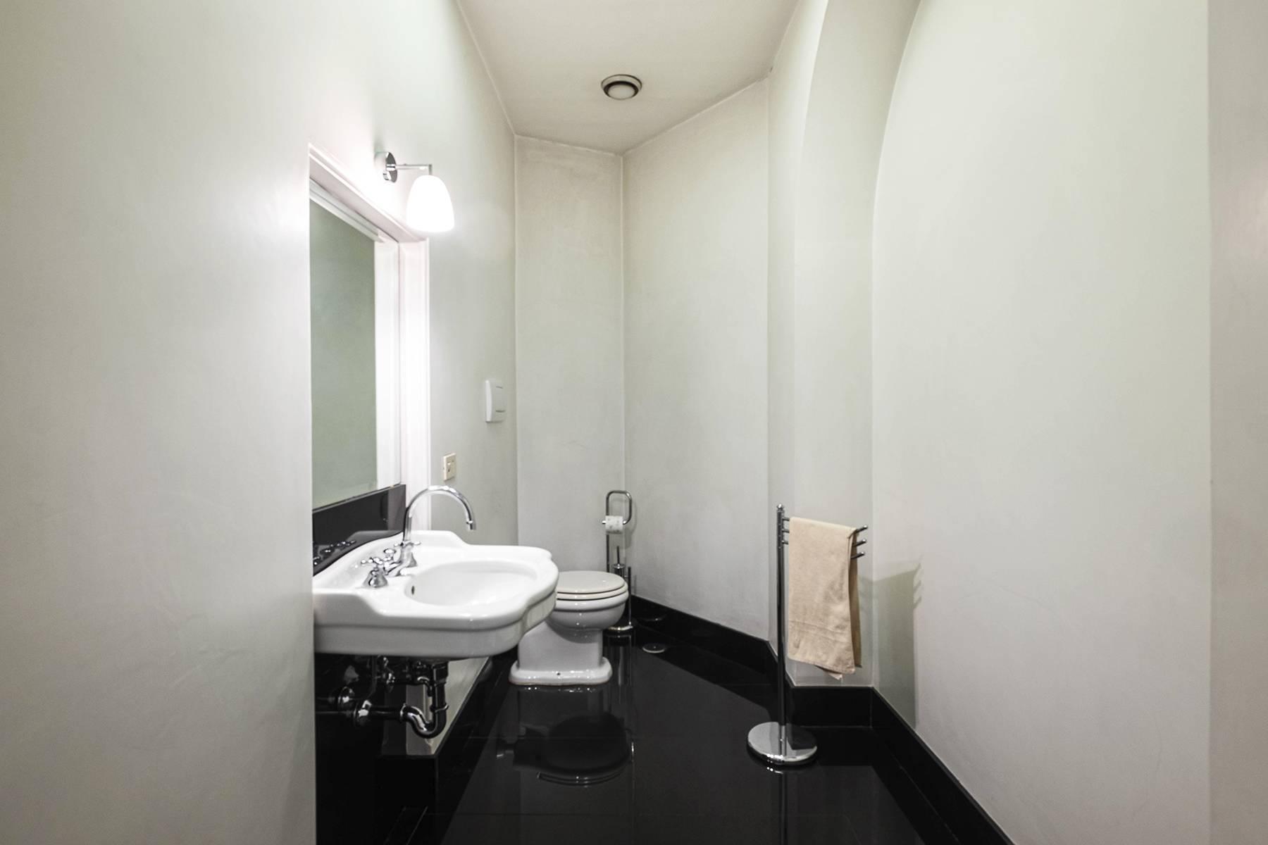 Appartamento in Vendita a Roma: 5 locali, 450 mq - Foto 12