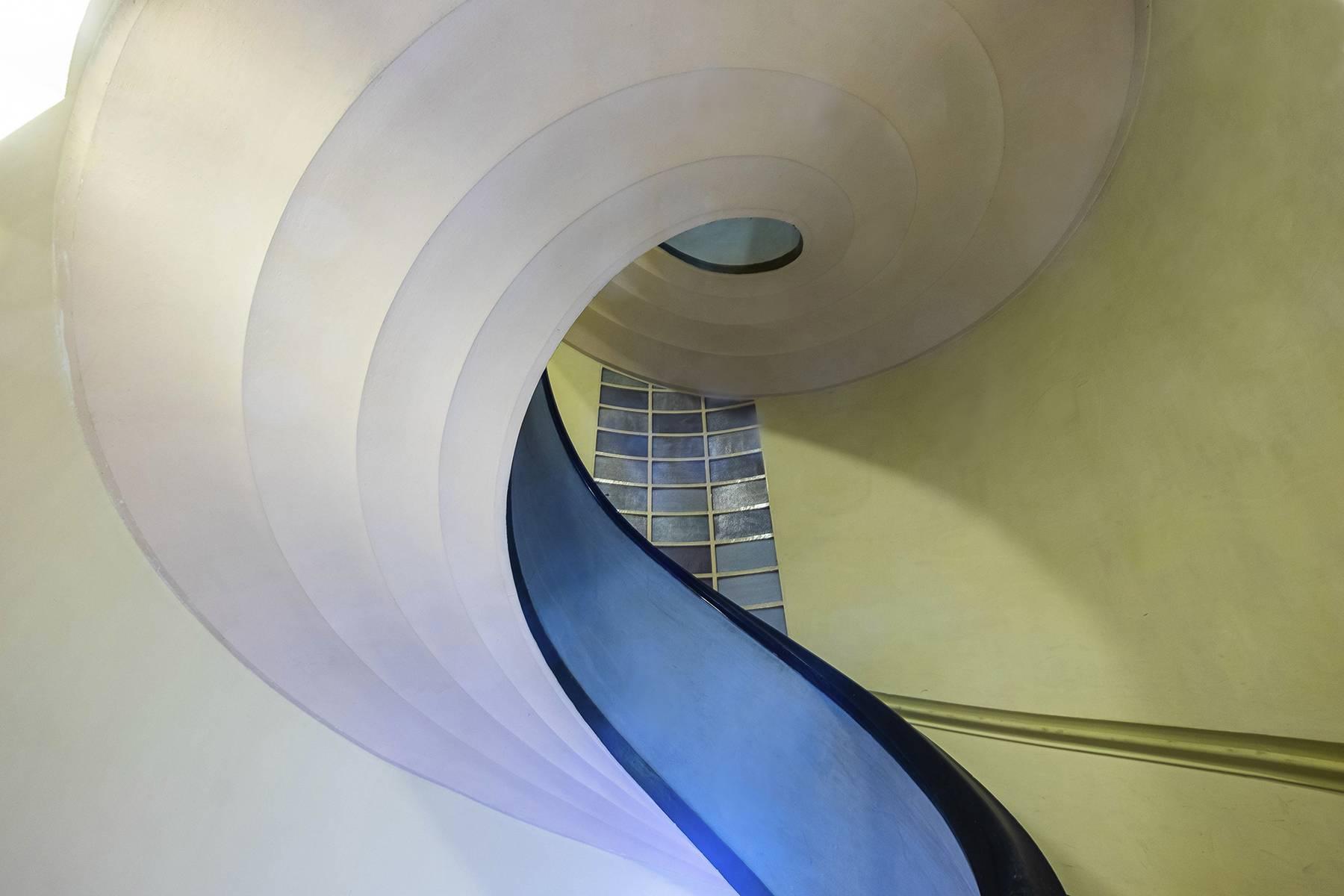 Appartamento in Vendita a Roma: 5 locali, 450 mq - Foto 4