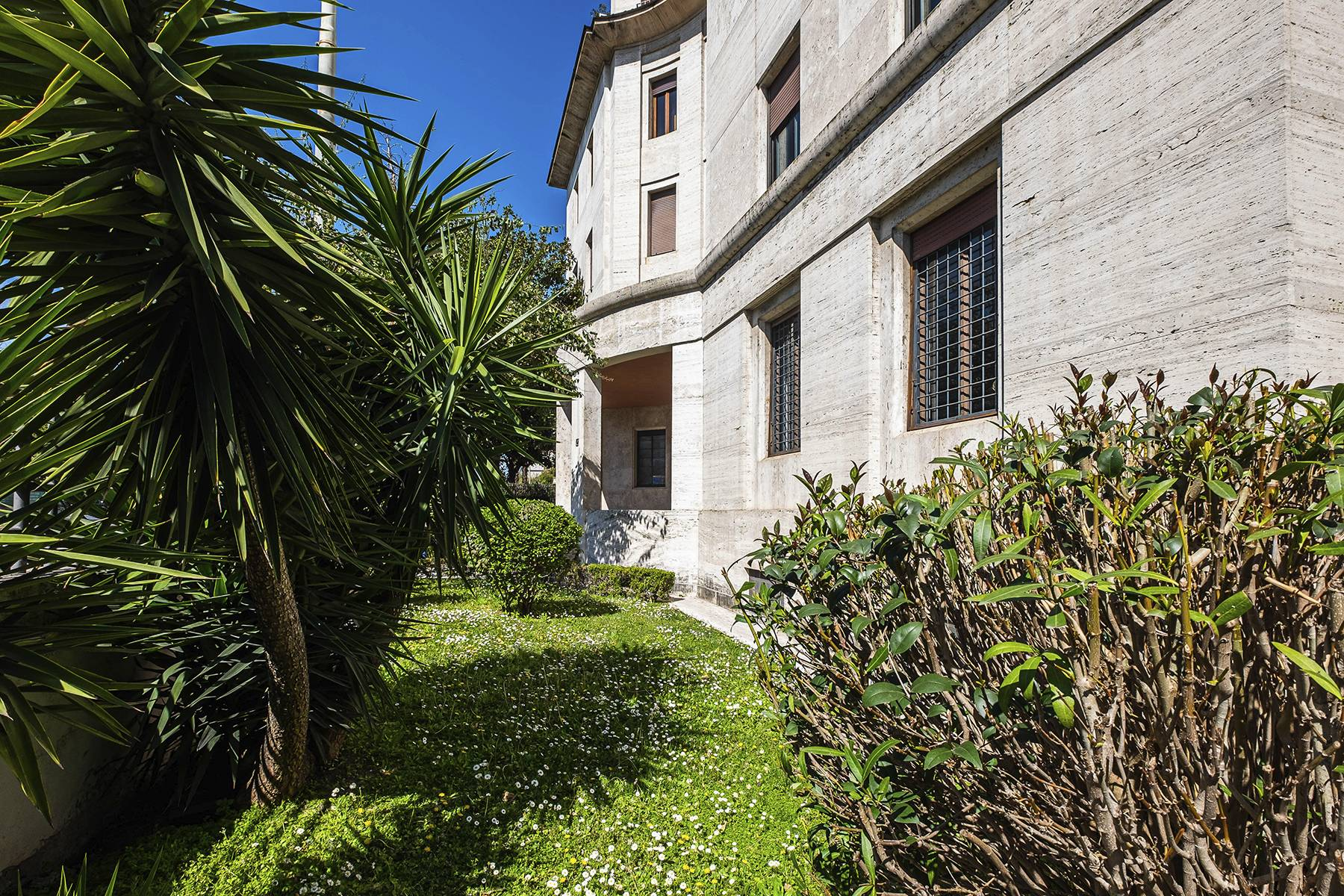 Appartamento in Vendita a Roma: 5 locali, 450 mq - Foto 2