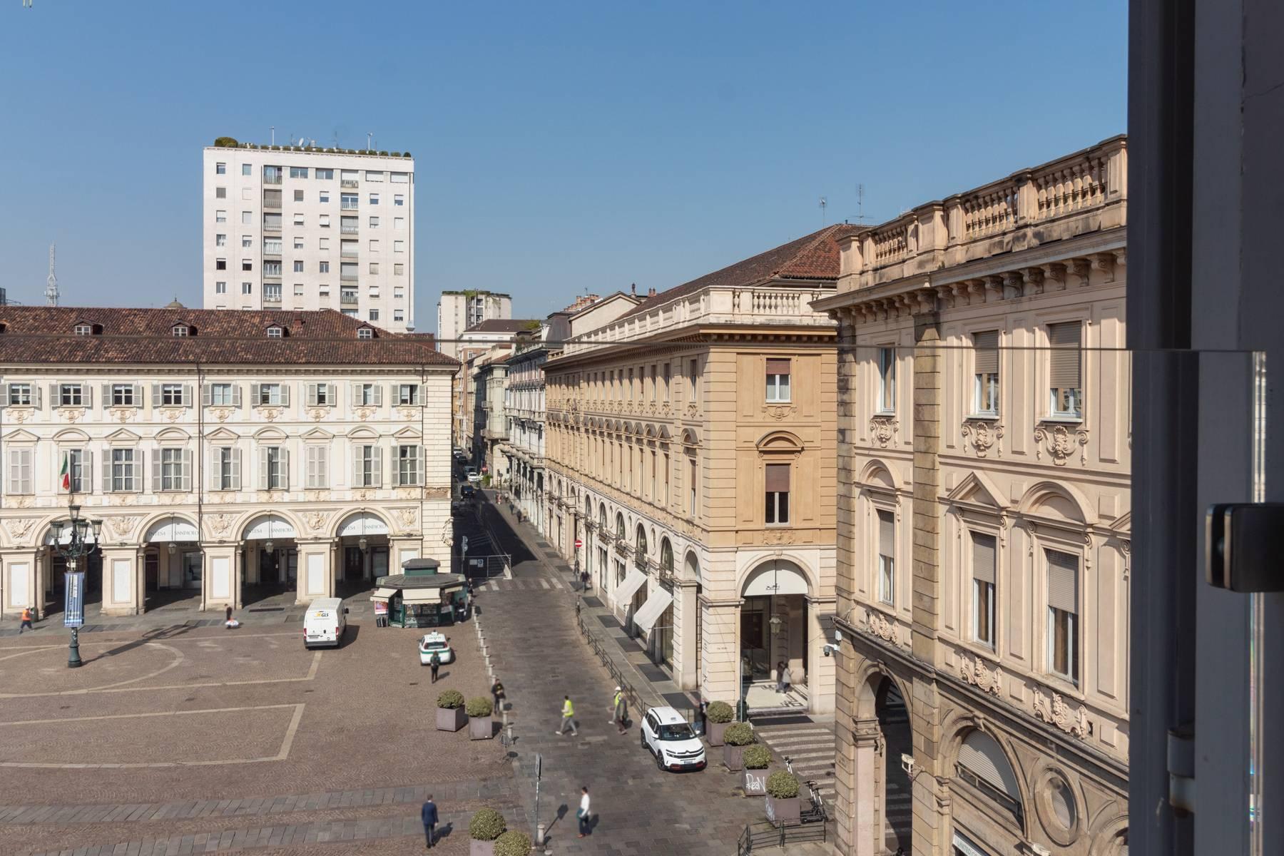 Attico in Vendita a Torino: 5 locali, 452 mq - Foto 6
