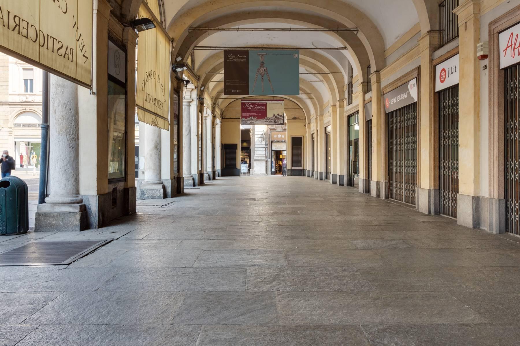 Attico in Vendita a Torino: 5 locali, 452 mq - Foto 12