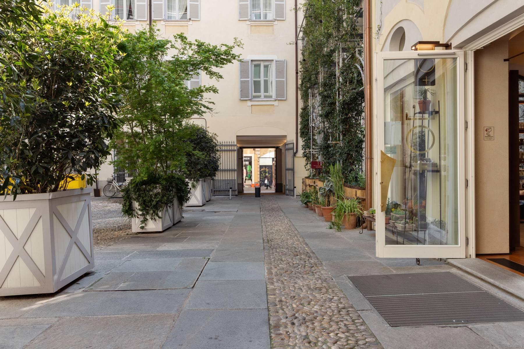 Attico in Vendita a Torino: 5 locali, 452 mq - Foto 13