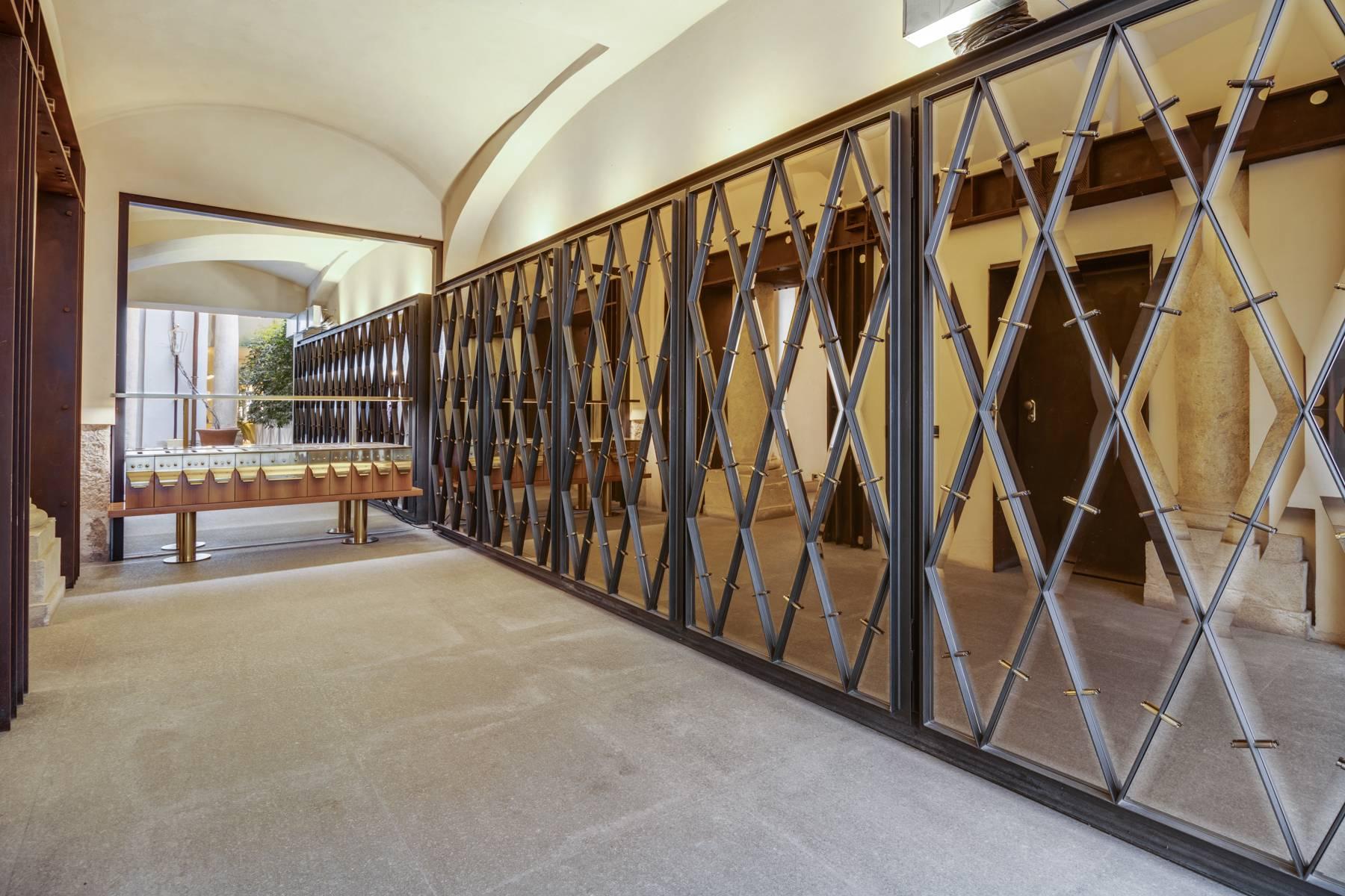 Appartamento in Vendita a Torino: 3 locali, 89 mq - Foto 6