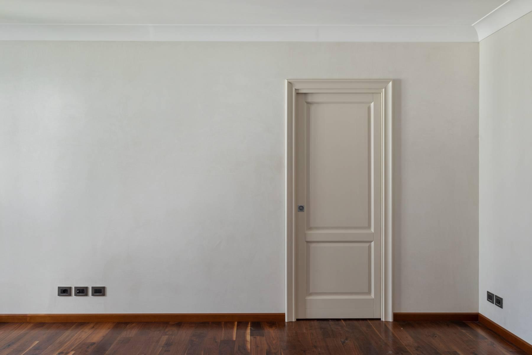 Appartamento in Vendita a Torino: 3 locali, 89 mq - Foto 5