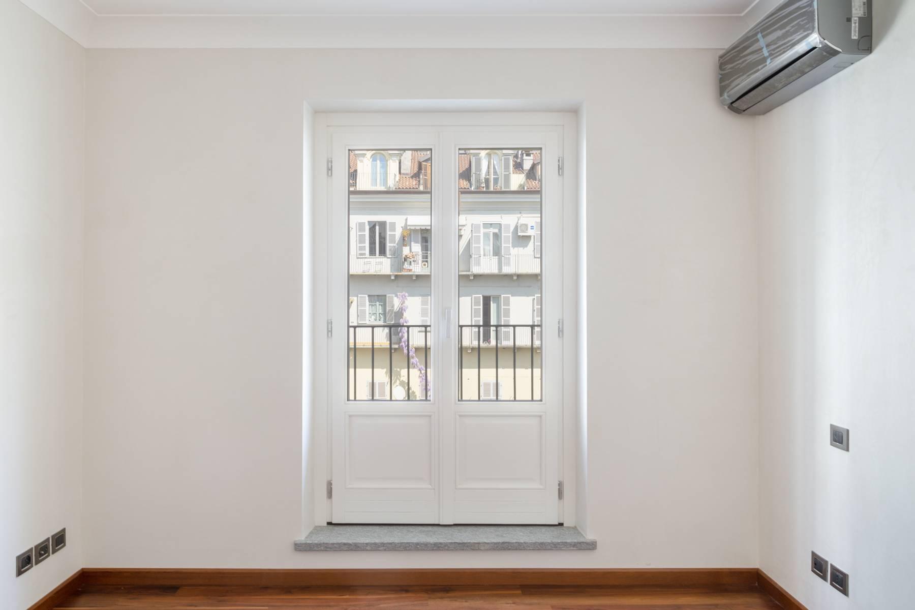 Appartamento in Vendita a Torino: 3 locali, 89 mq - Foto 2