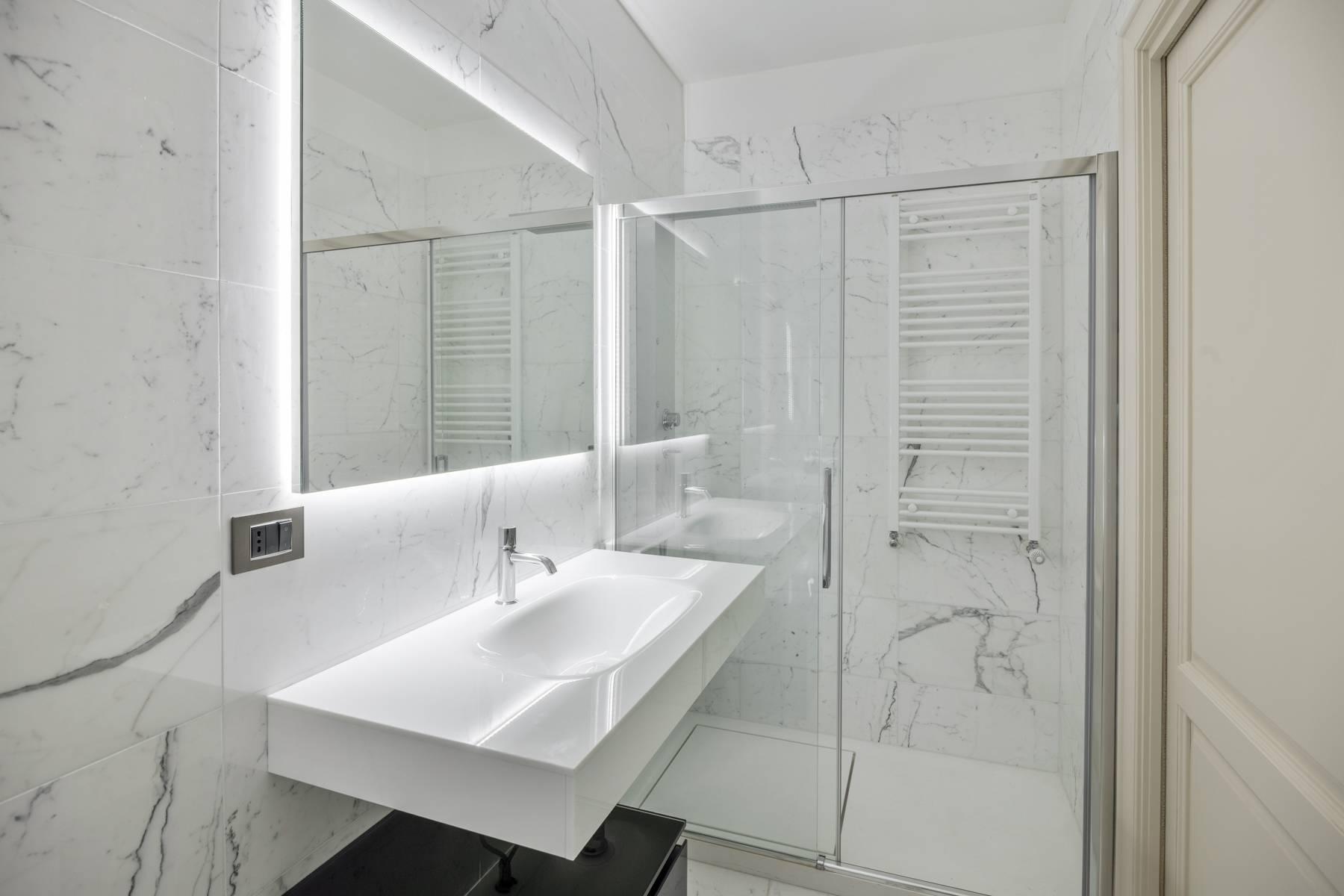 Appartamento in Vendita a Torino: 3 locali, 89 mq - Foto 3
