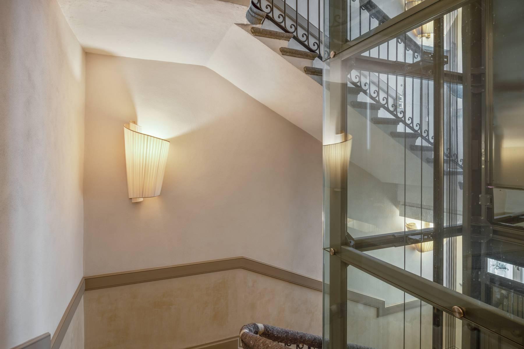 Appartamento in Vendita a Torino: 3 locali, 89 mq - Foto 13