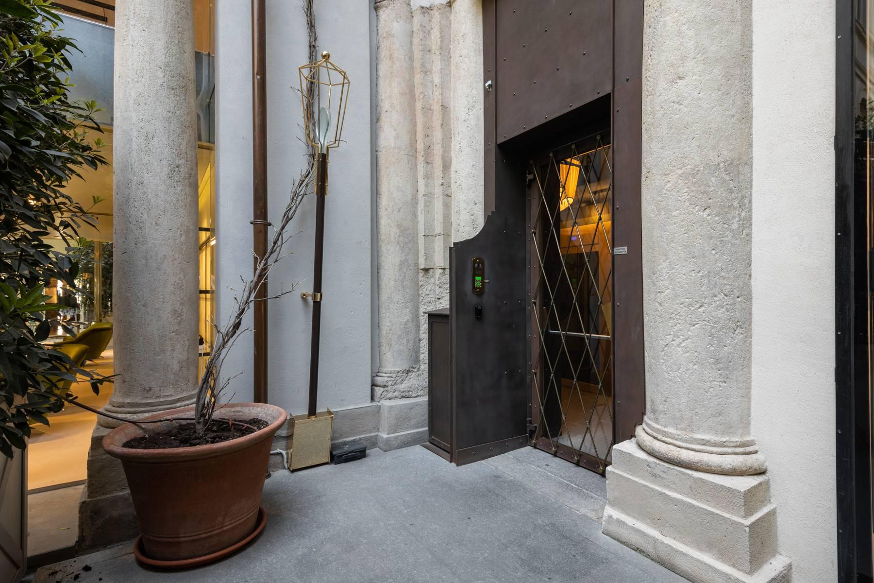 Appartamento in Vendita a Torino: 3 locali, 89 mq - Foto 15