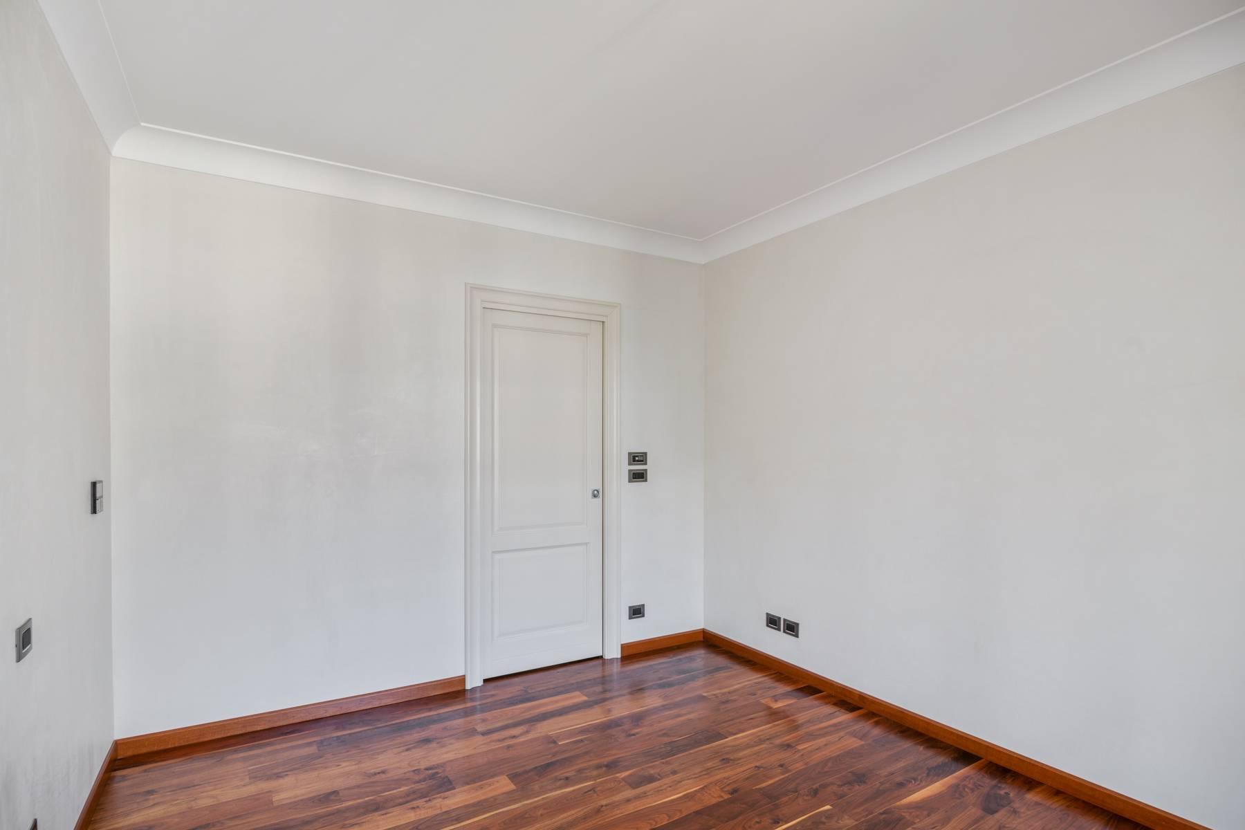 Appartamento in Vendita a Torino: 3 locali, 89 mq - Foto 4