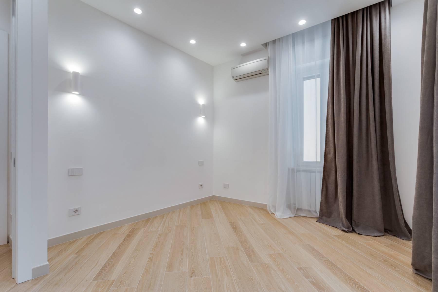 Appartamento in Affitto a Verona: 5 locali, 285 mq - Foto 4