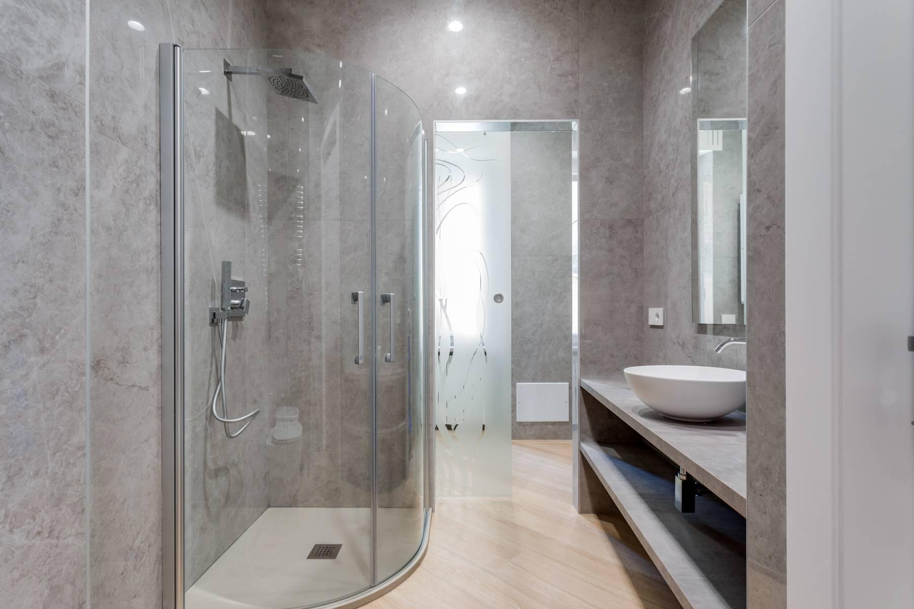 Appartamento in Affitto a Verona: 5 locali, 285 mq - Foto 10