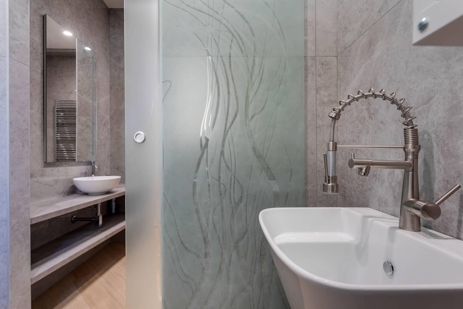 Appartamento in Affitto a Verona: 5 locali, 285 mq - Foto 9