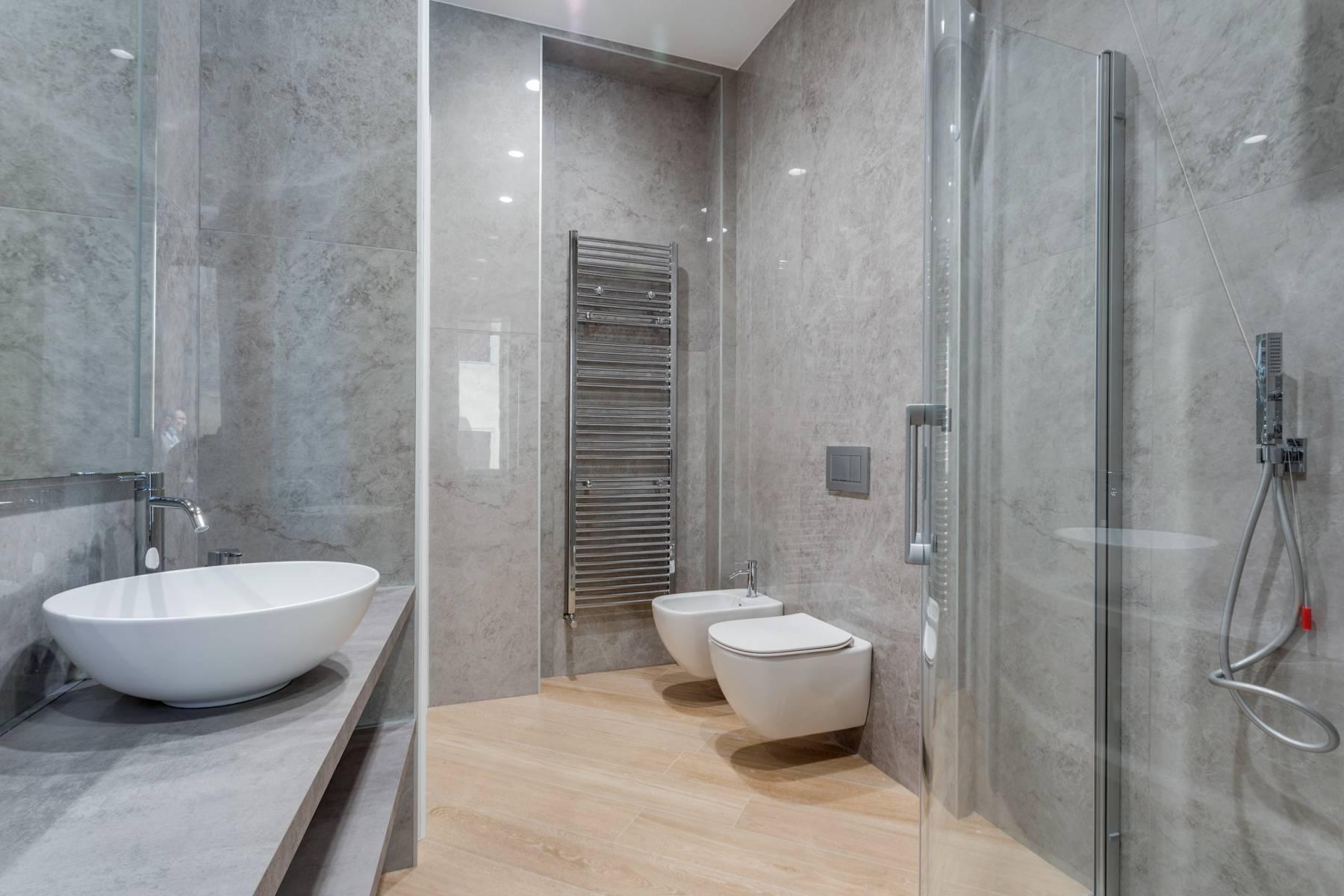 Appartamento in Affitto a Verona: 5 locali, 285 mq - Foto 19
